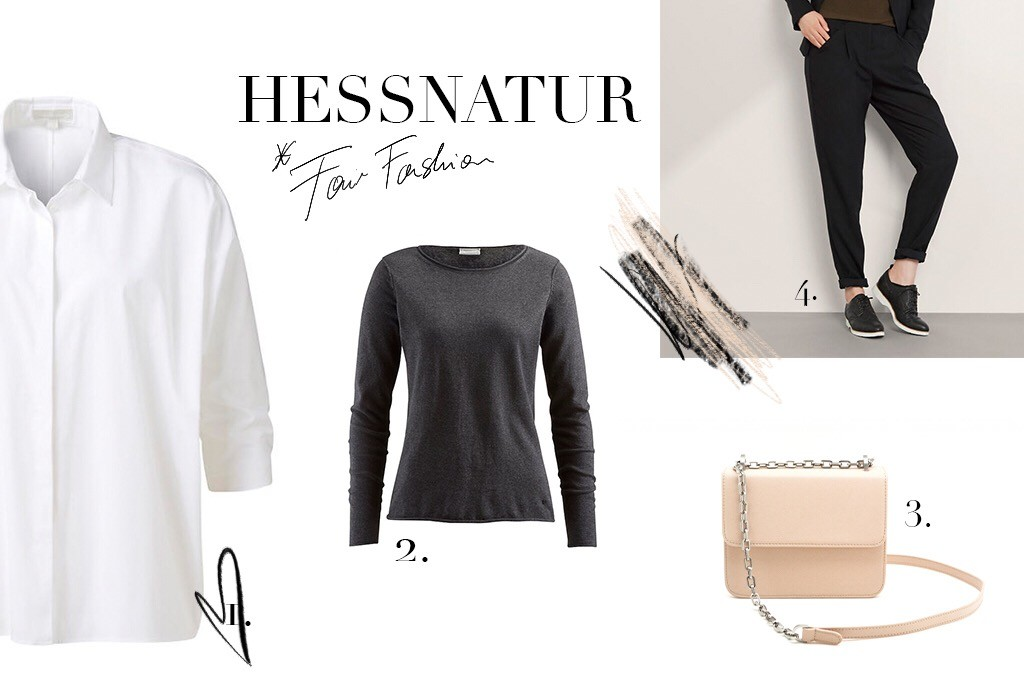 annalaurakummer-hessnatur-outfit-fair-fashion