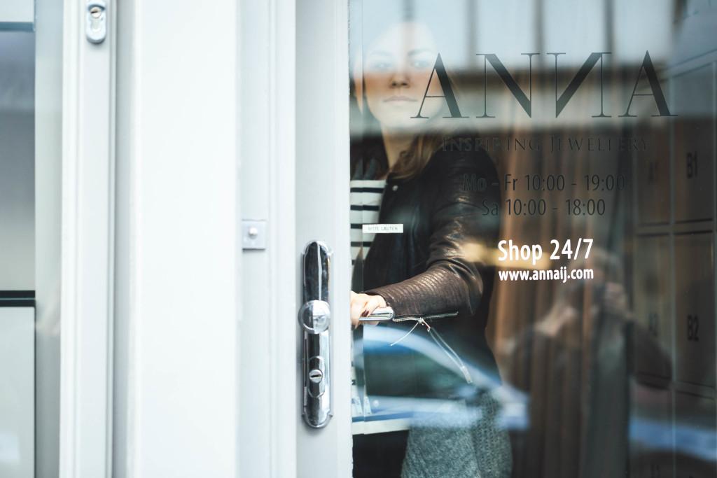 annalaurakummer-anna-inspiring-jewelry-5
