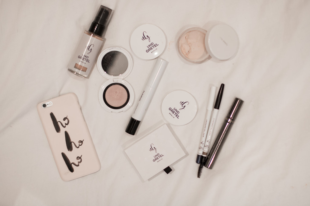 annalaurakummer-make-up-vegan-staudigl-5