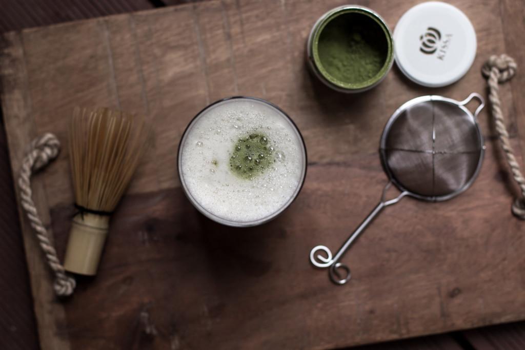 annalaurakummer-matcha-latte-rezept-vegan-1