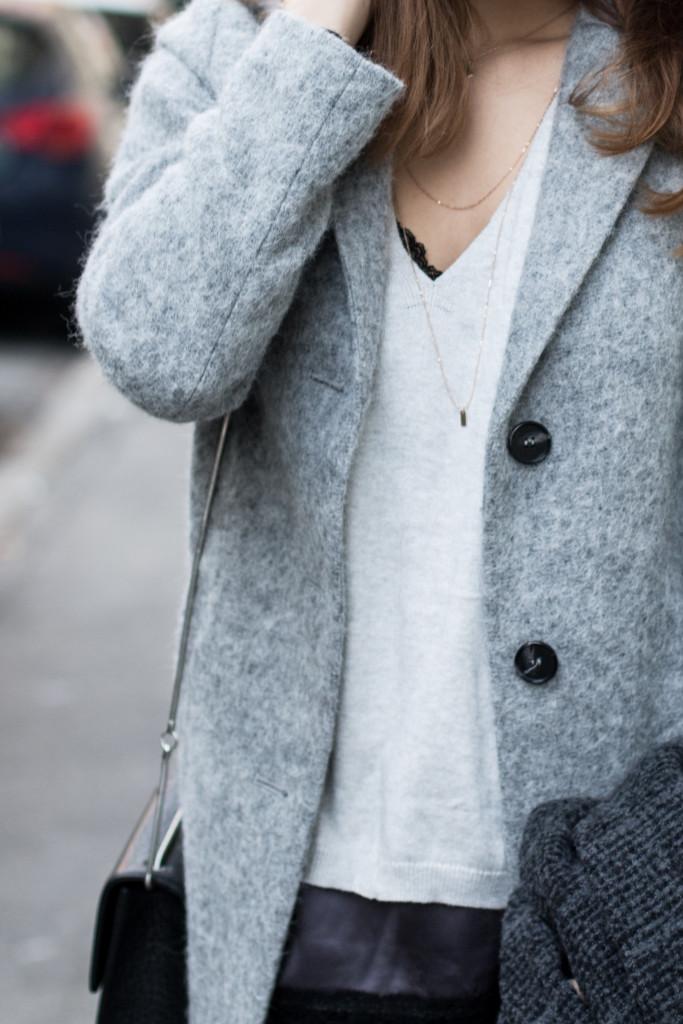 annalaurakummer-outfit-blaumax-mantel-winter-10
