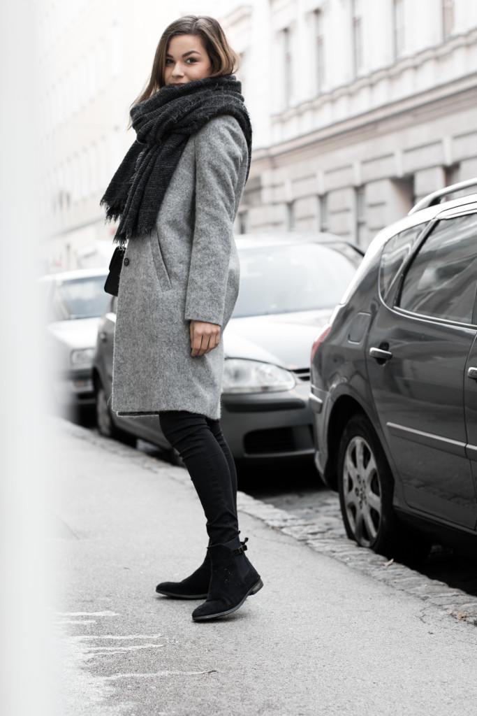 annalaurakummer-outfit-blaumax-mantel-winter-2