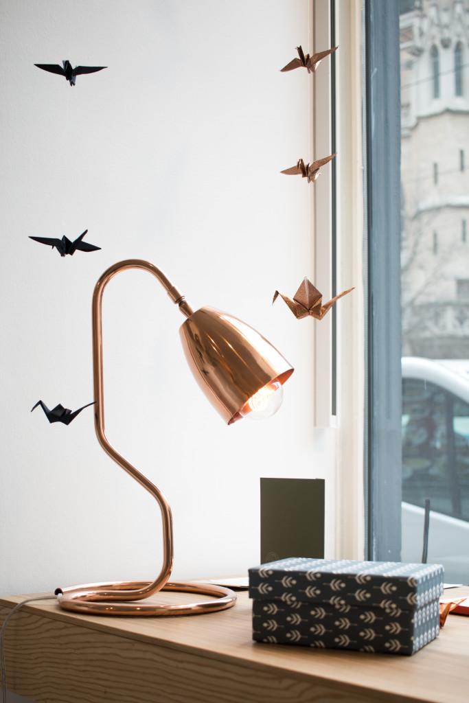 annalaurakummer-paperbird-vienna-tipp-wien-21