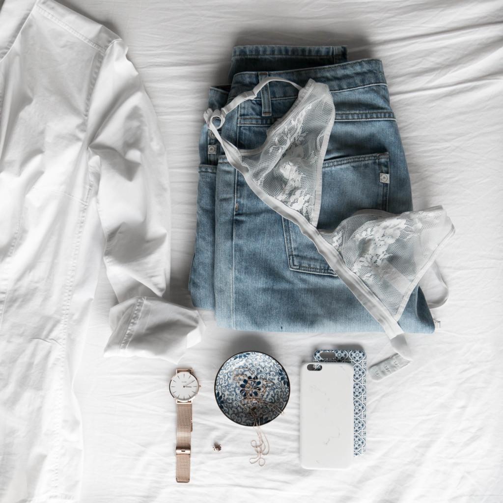 instagram-perfect-flatlay-annalaurakummer-4-von-15