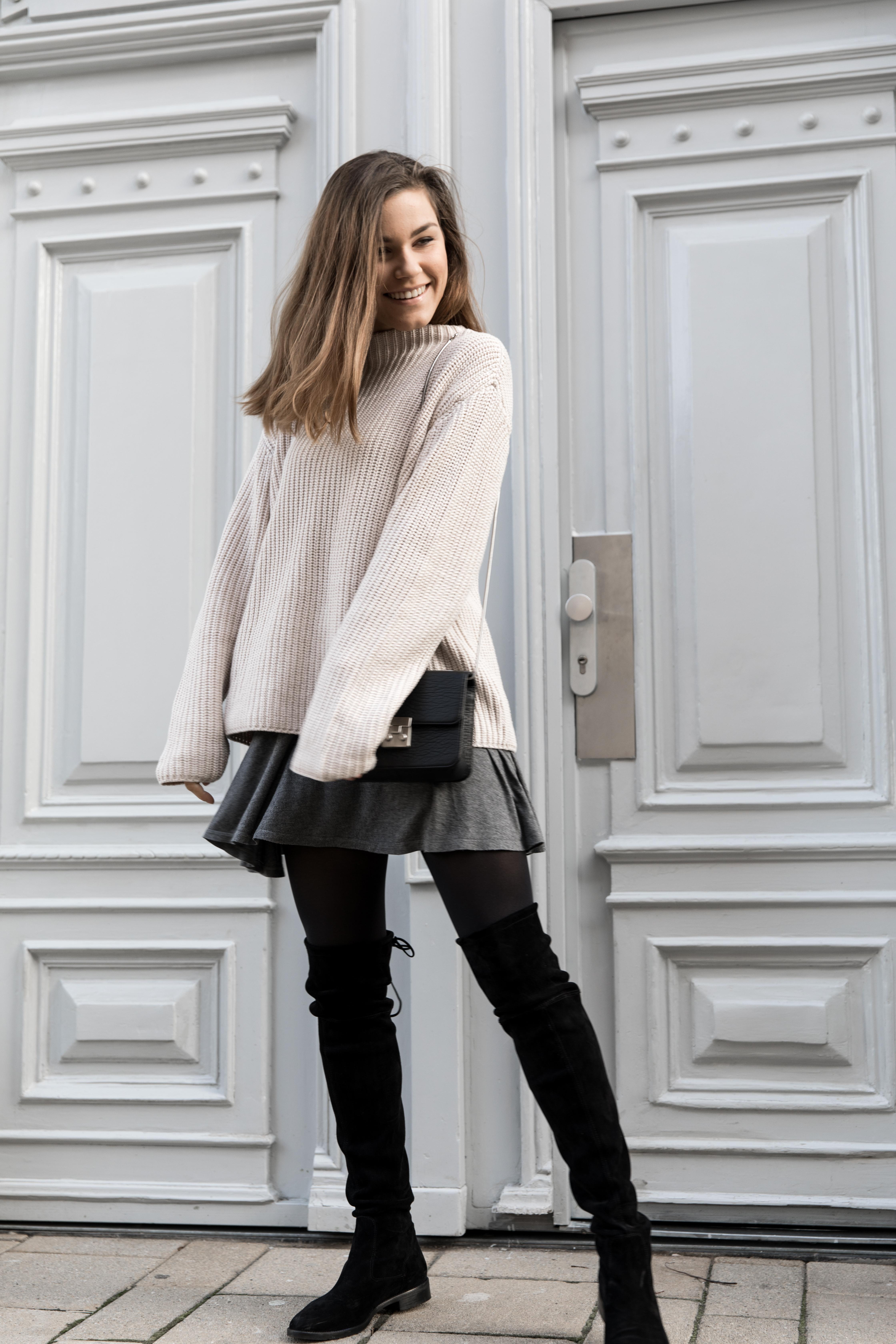 annalaurakummer-outfit-not-engaged-overknee-stiefel-12