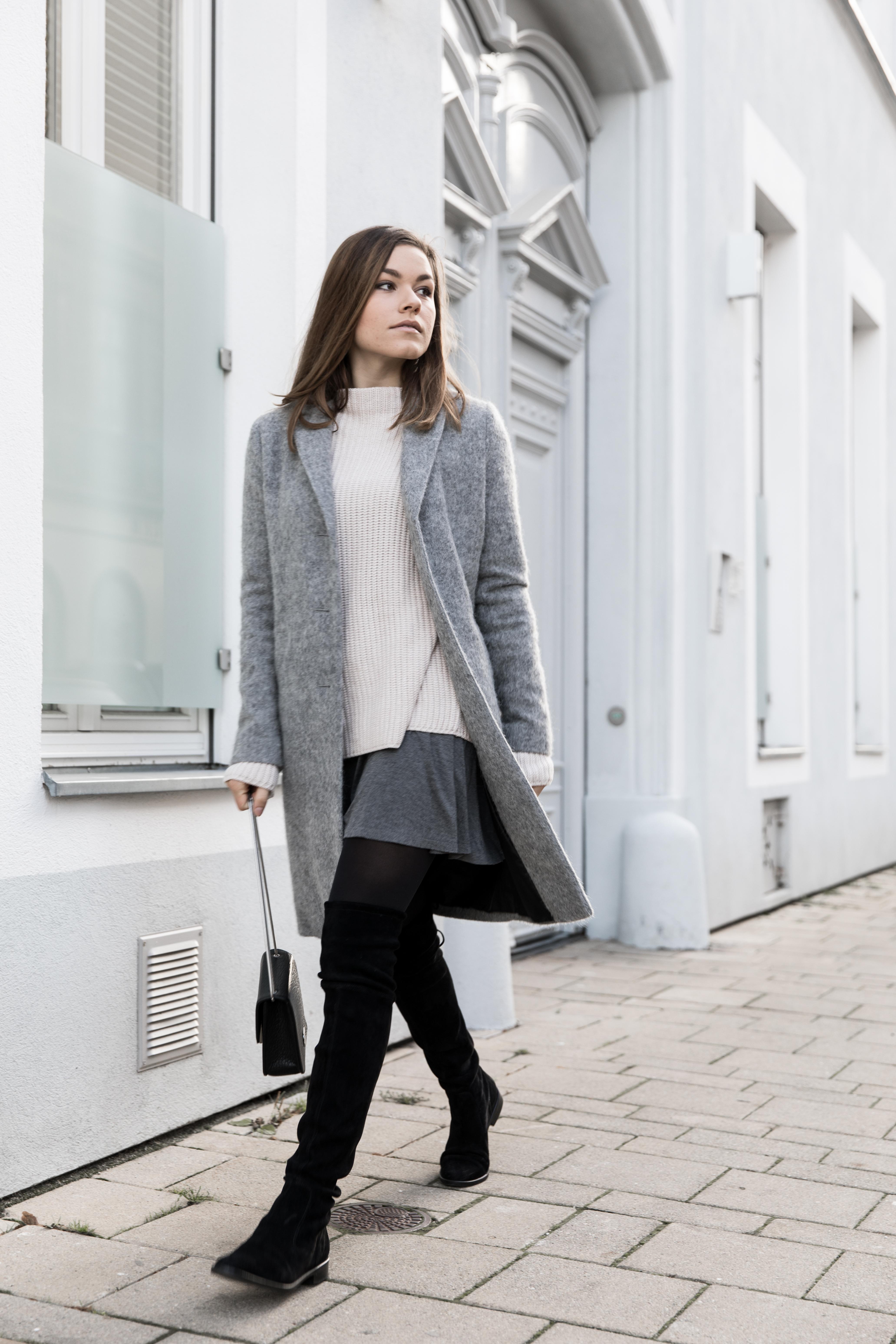 annalaurakummer-outfit-not-engaged-overknee-stiefel-23