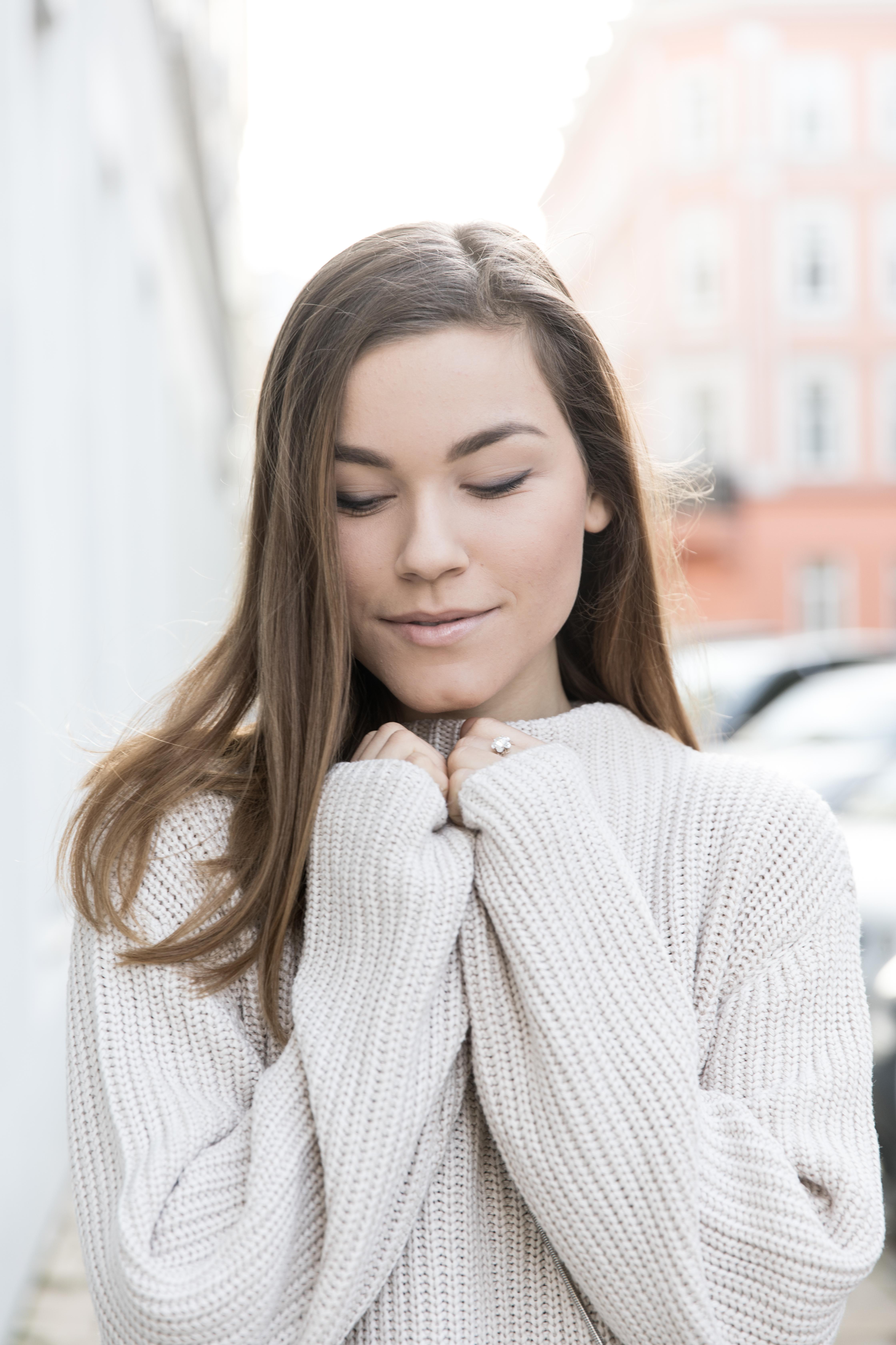 annalaurakummer-outfit-not-engaged-overknee-stiefel-4