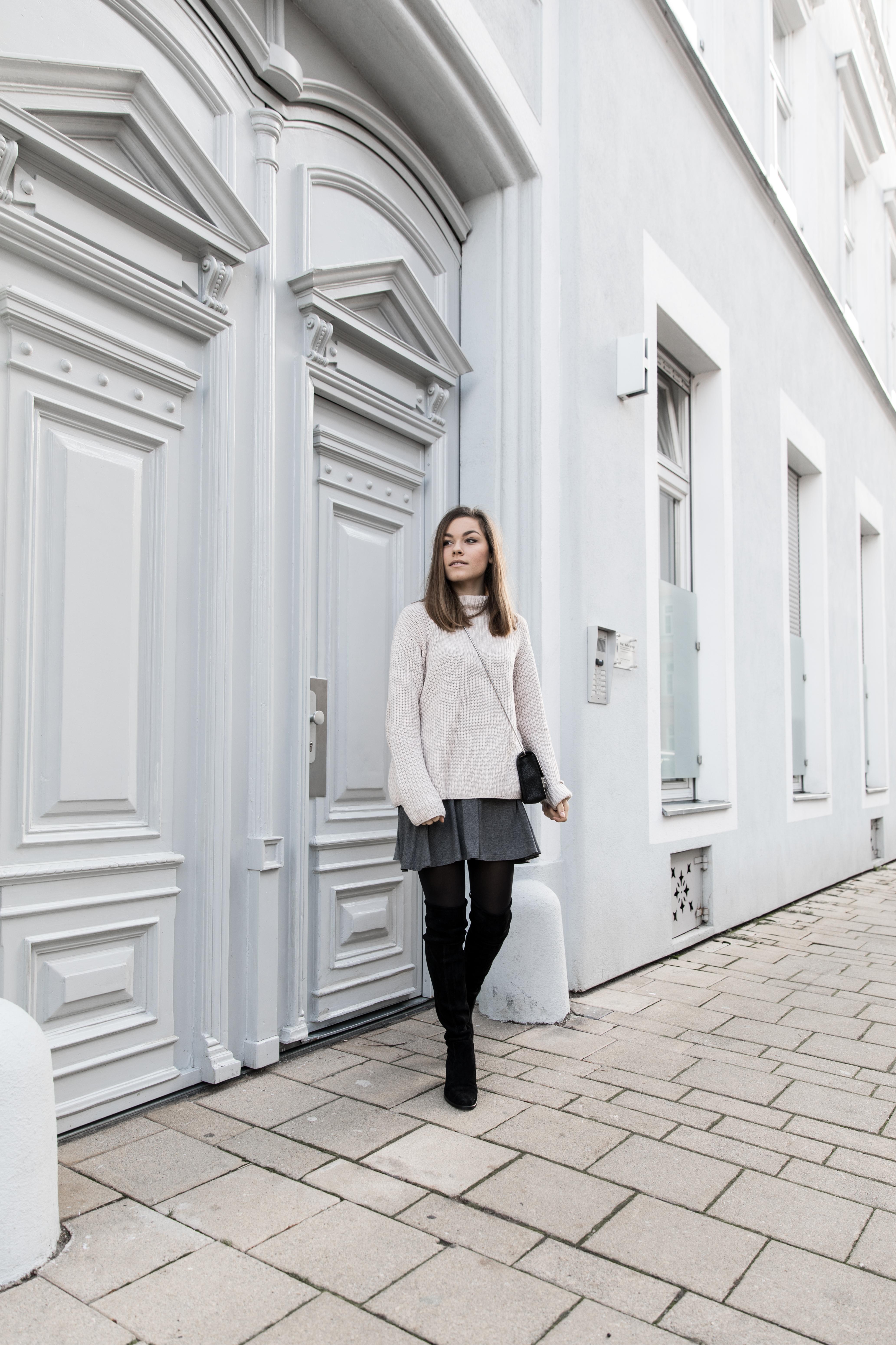 annalaurakummer-outfit-not-engaged-overknee-stiefel-9