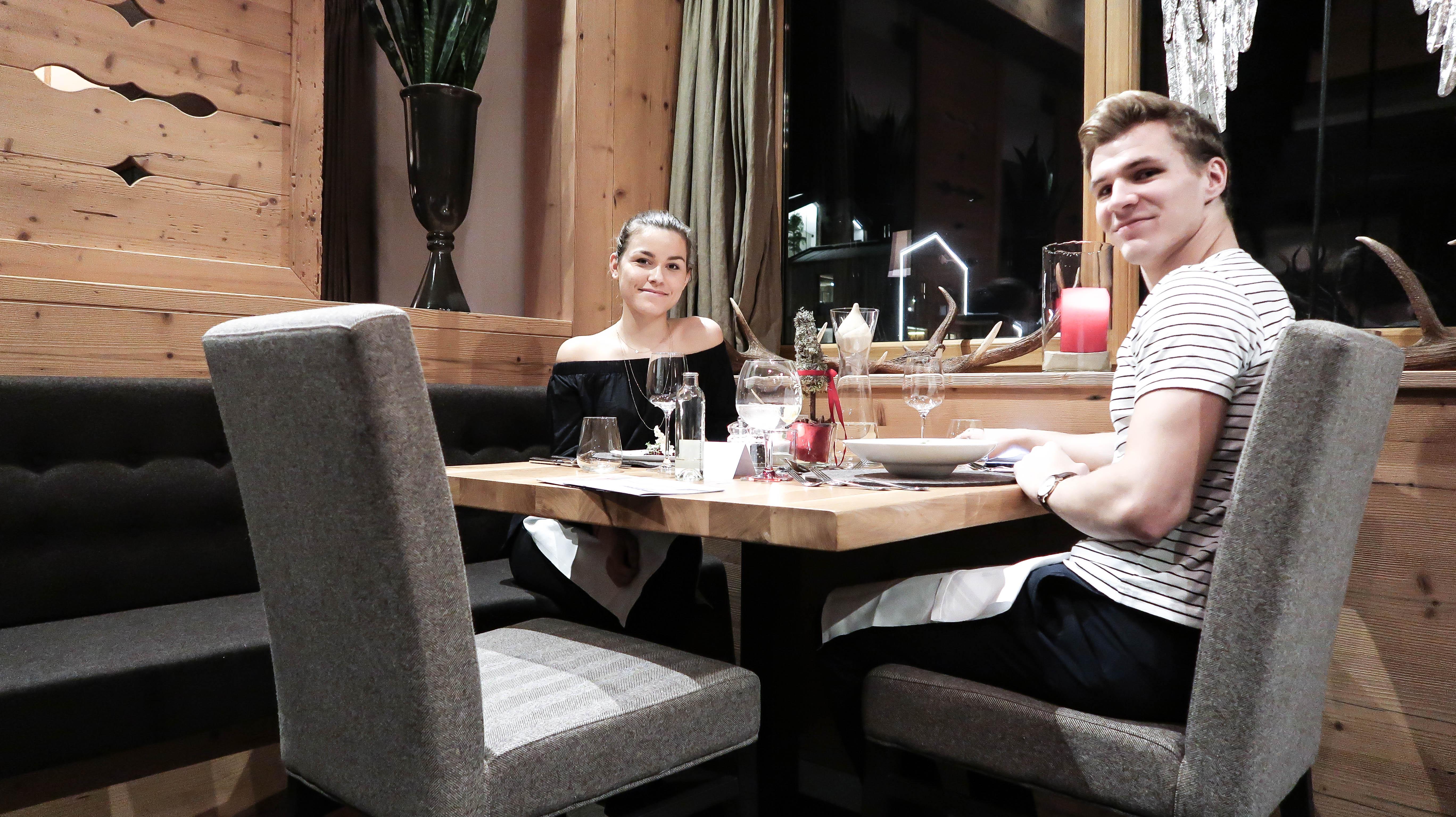 naturhotel-forsthofgut-annalaurakummer-hotel-review-1
