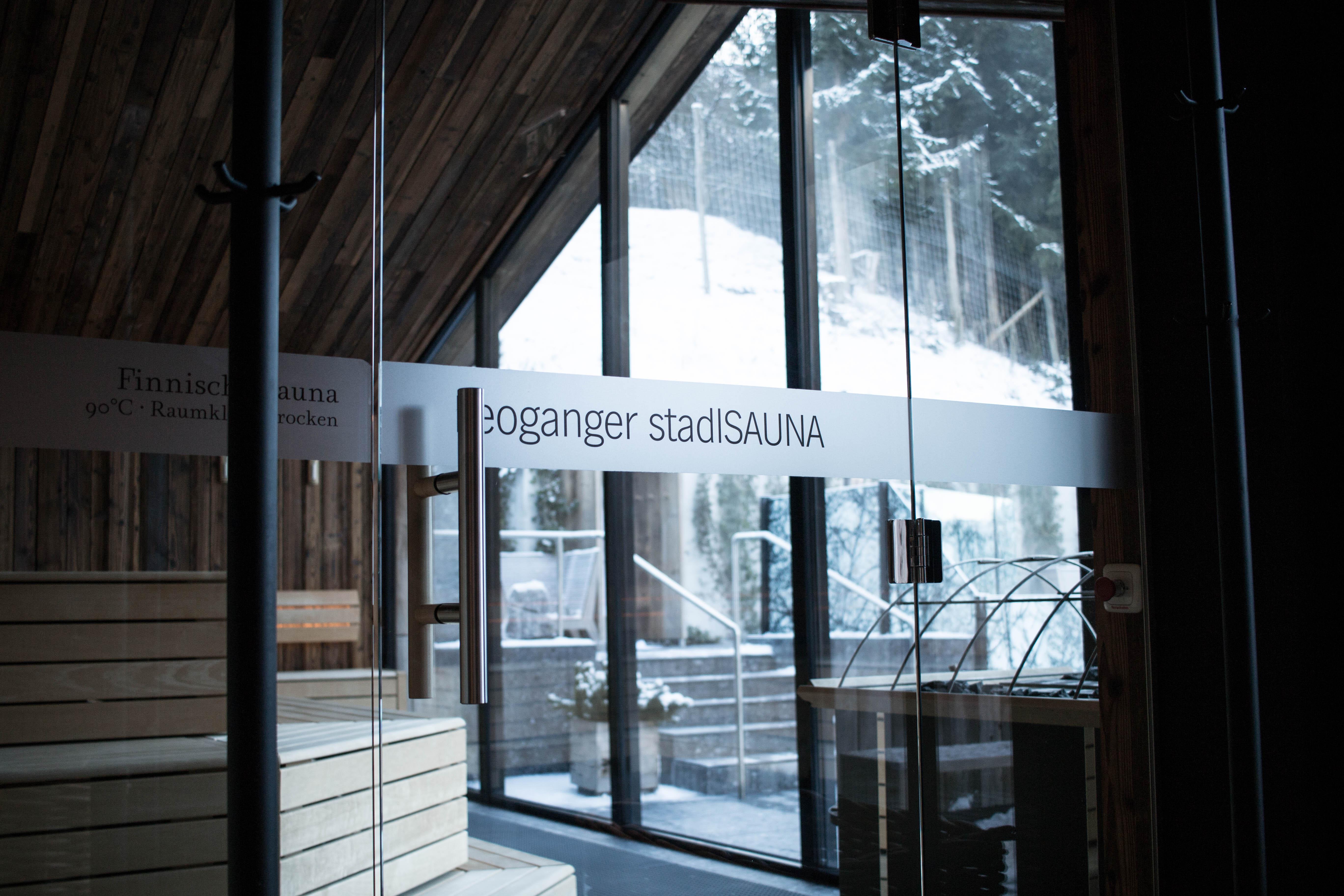 naturhotel-forsthofgut-annalaurakummer-hotel-review-13