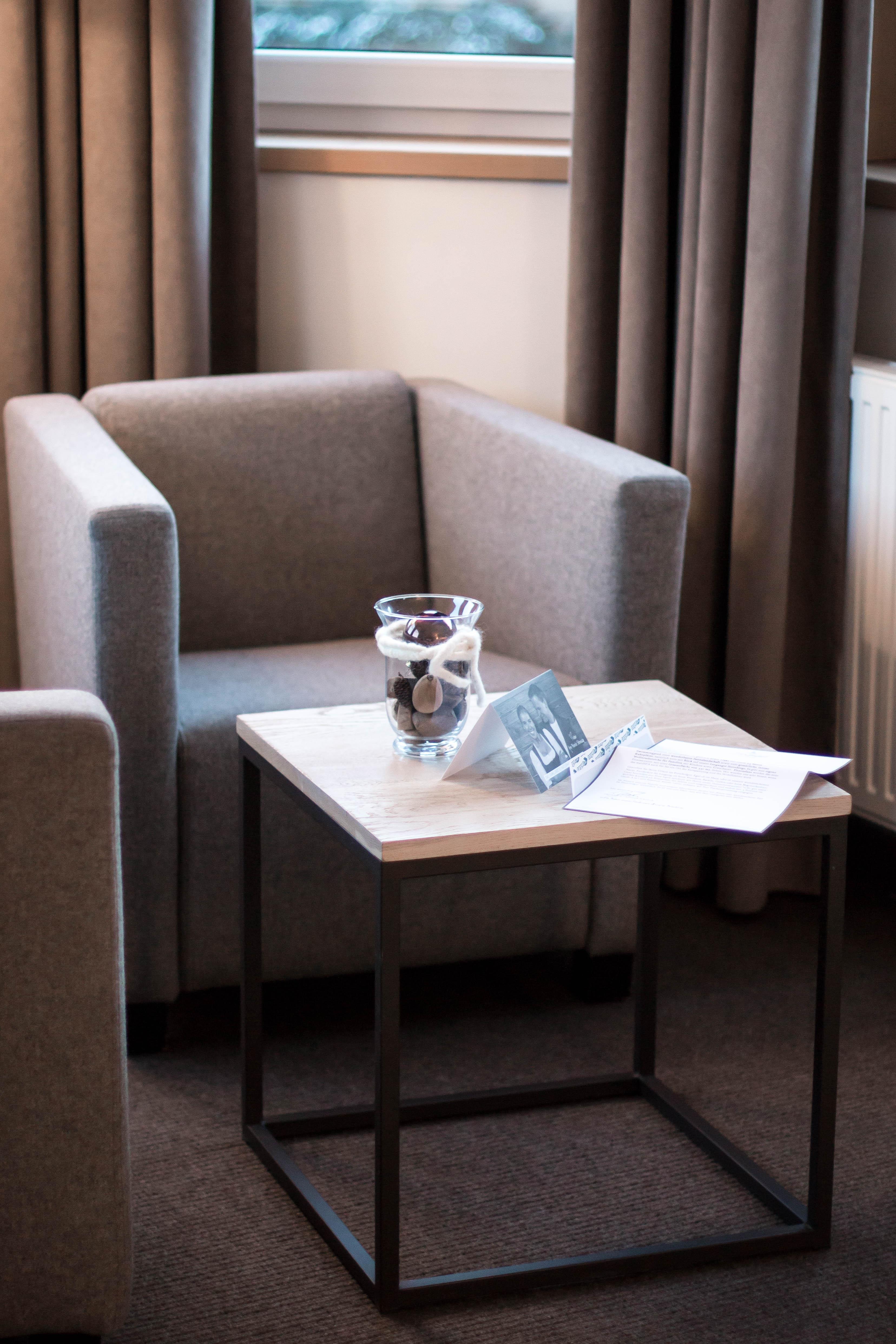 naturhotel-forsthofgut-annalaurakummer-hotel-review-16