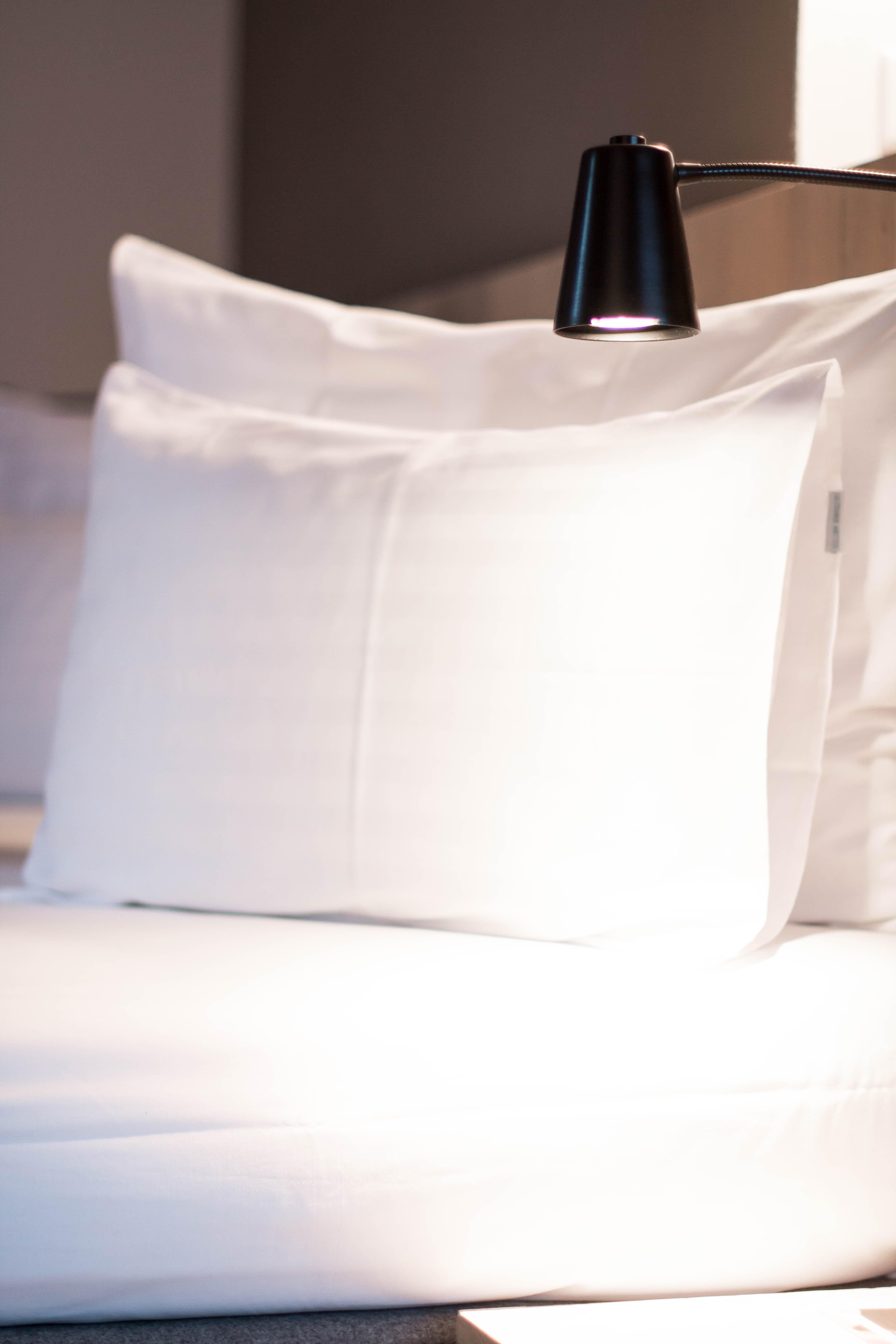 naturhotel-forsthofgut-annalaurakummer-hotel-review-18