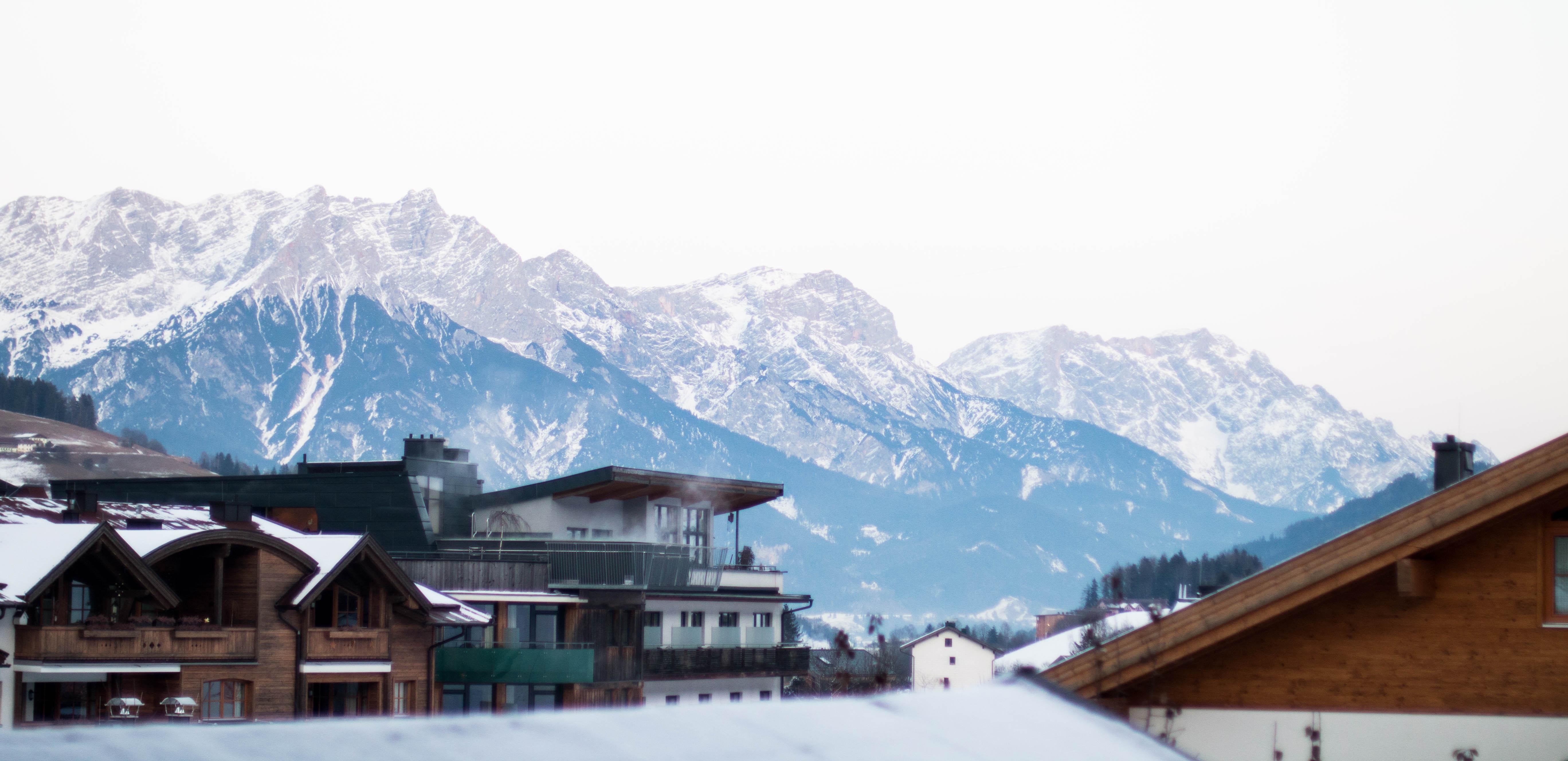 naturhotel-forsthofgut-annalaurakummer-hotel-review-19