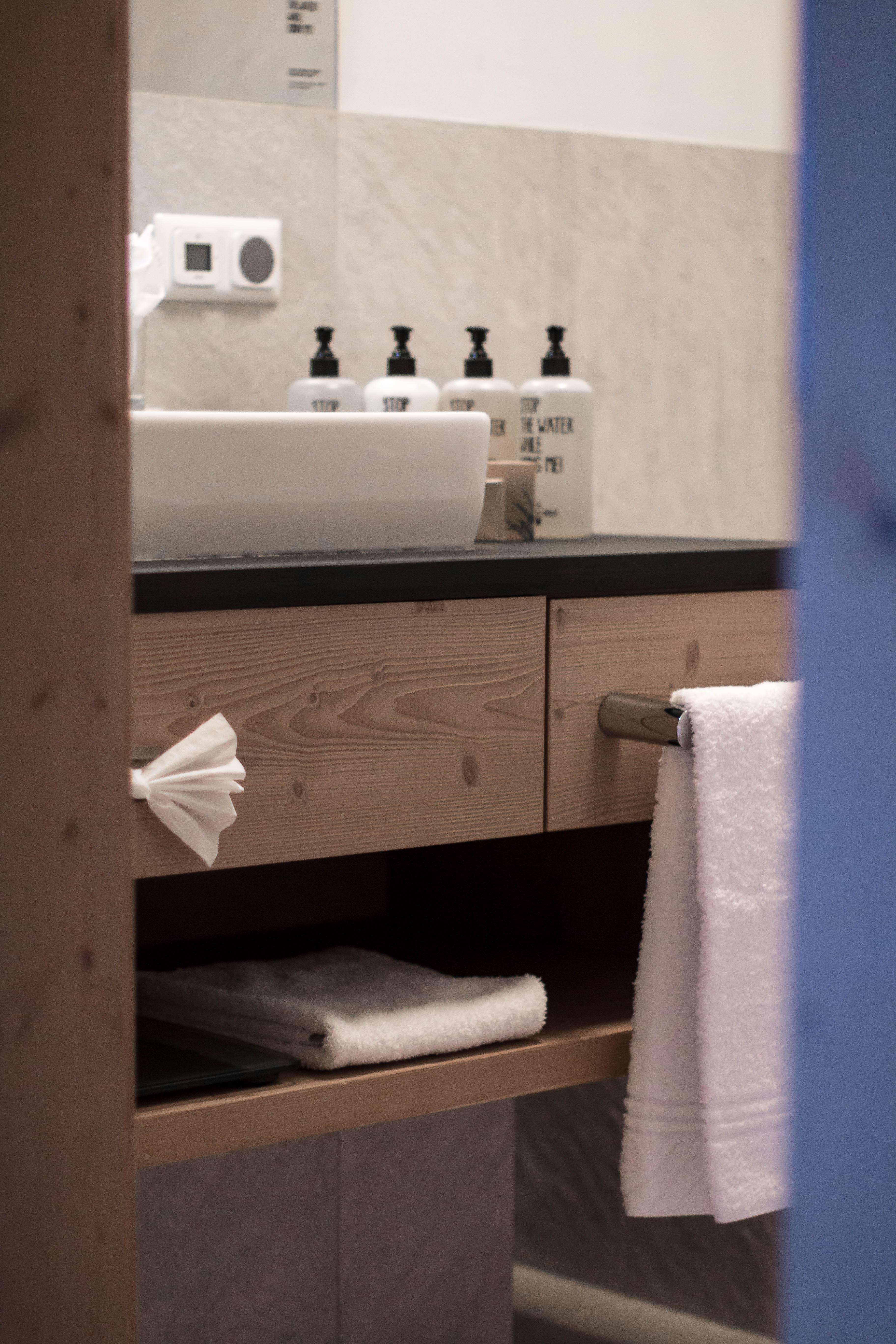 naturhotel-forsthofgut-annalaurakummer-hotel-review-21