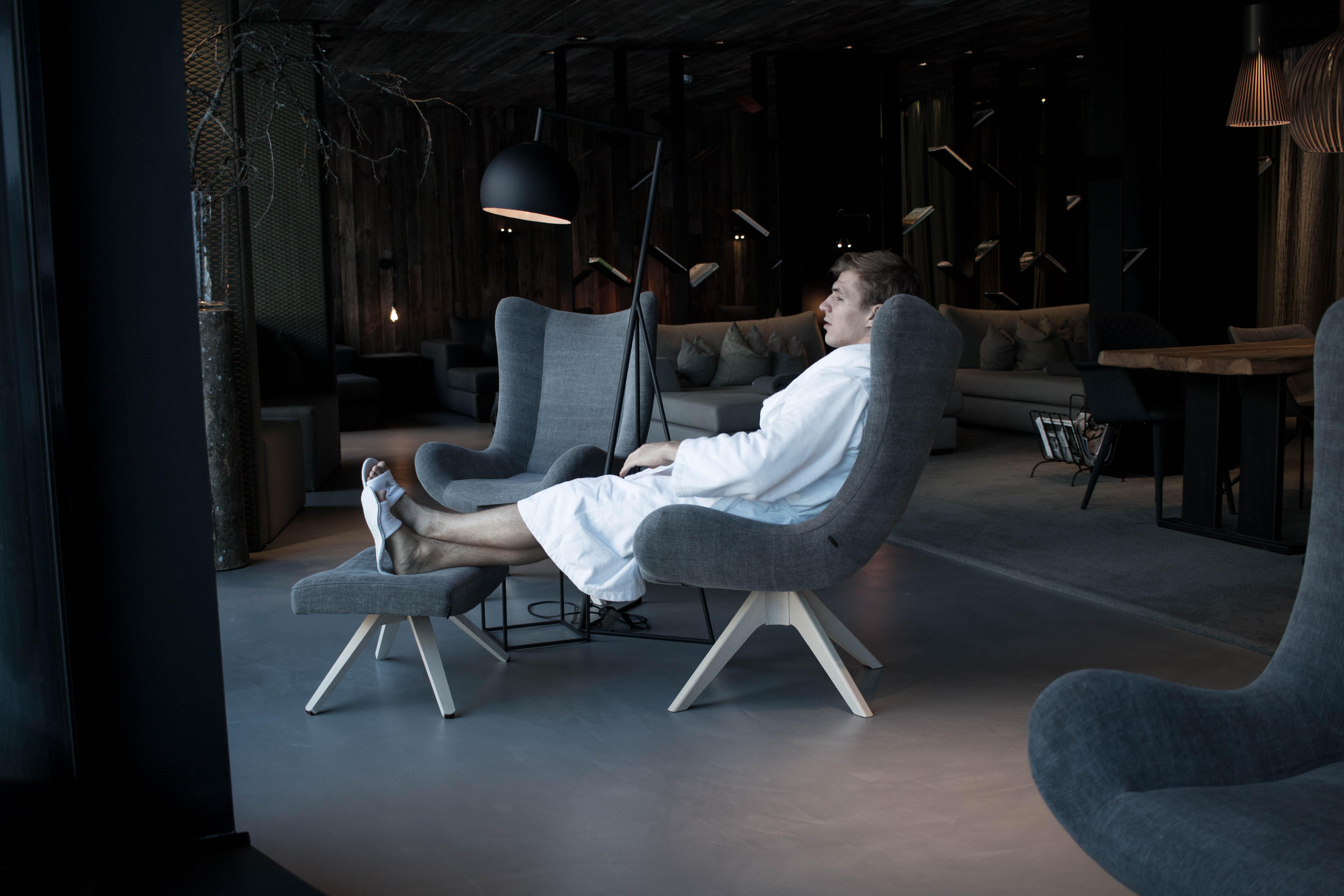 naturhotel-forsthofgut-annalaurakummer-hotel-review-4