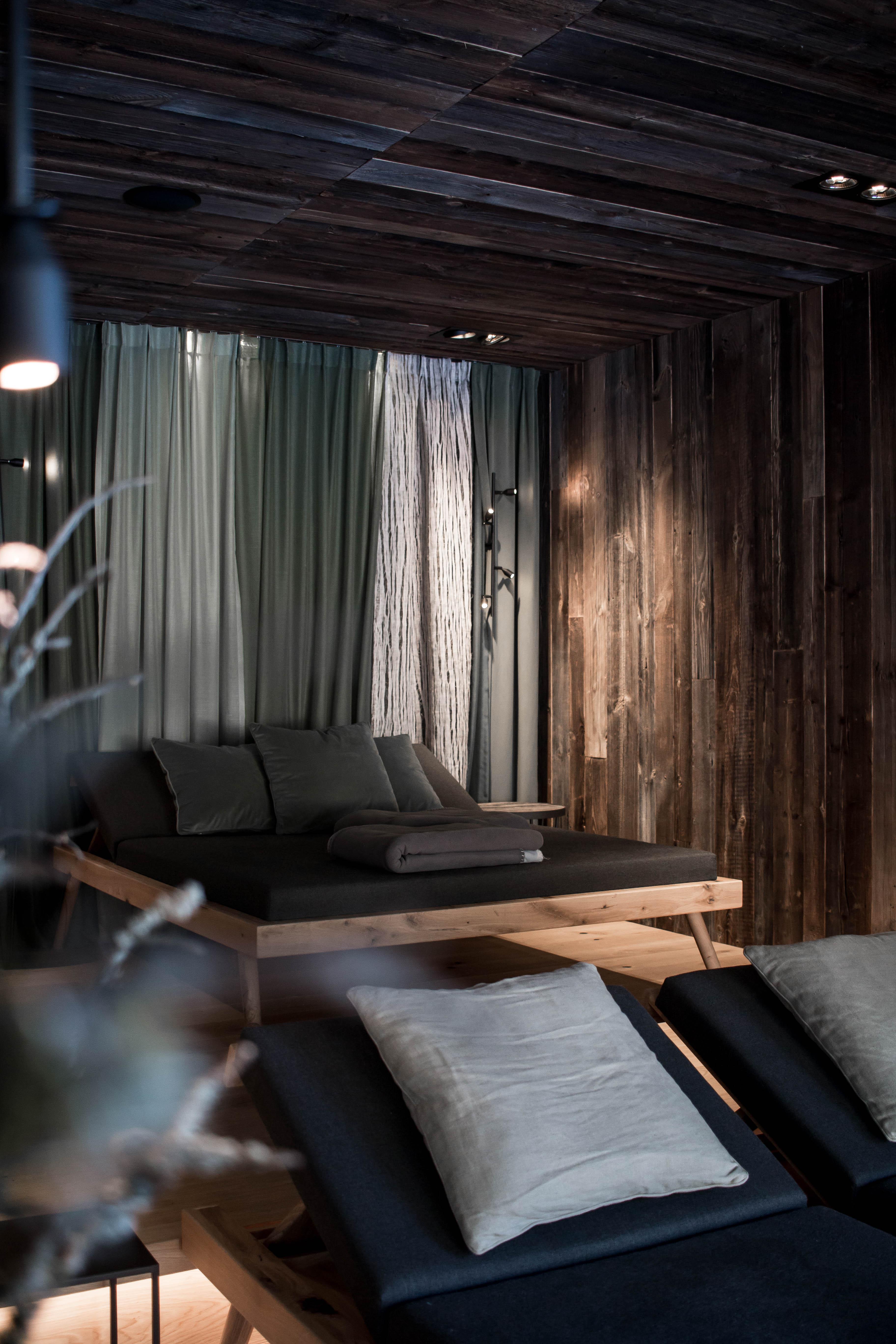 naturhotel-forsthofgut-annalaurakummer-hotel-review-5