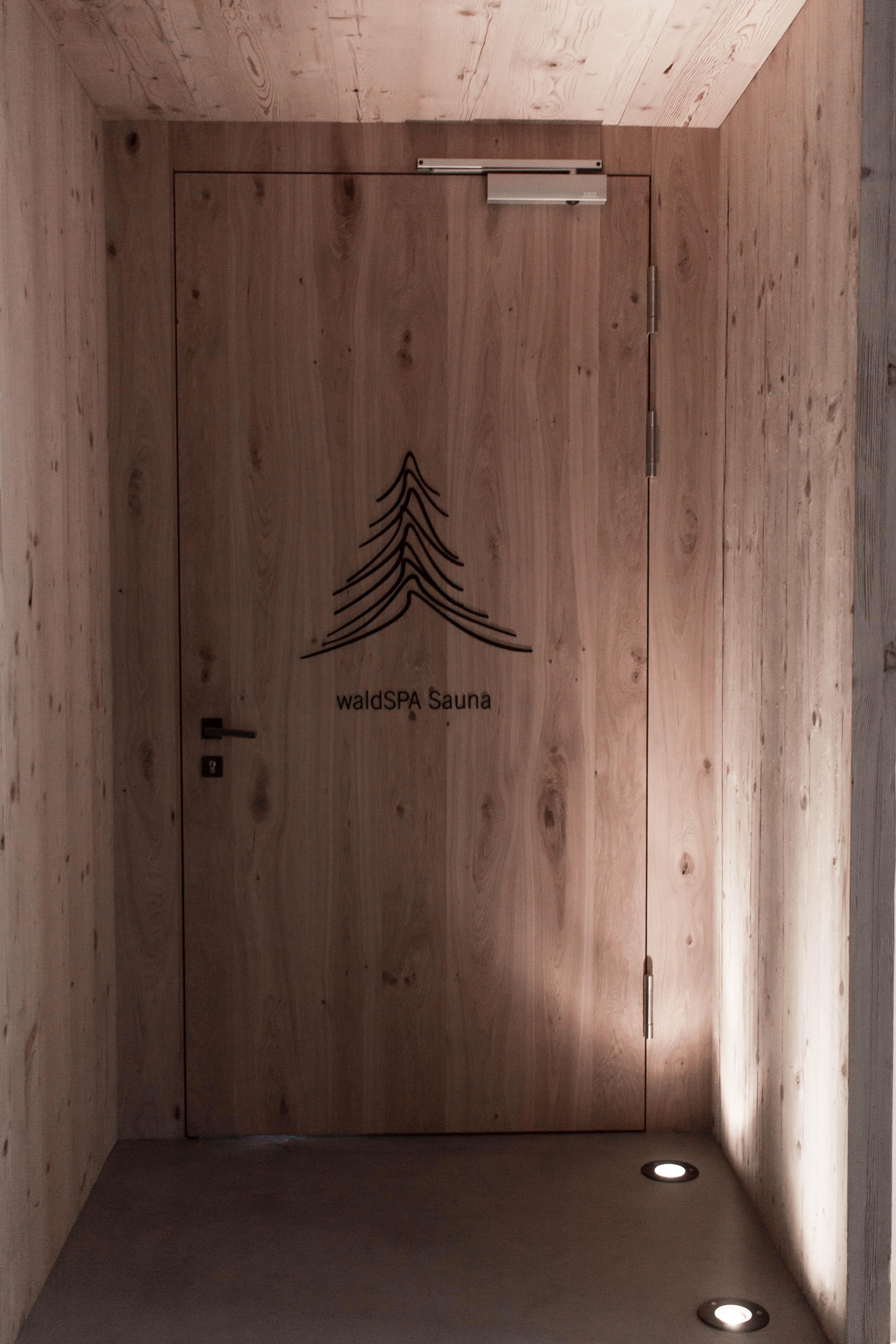 naturhotel-forsthofgut-annalaurakummer-hotel-review-7