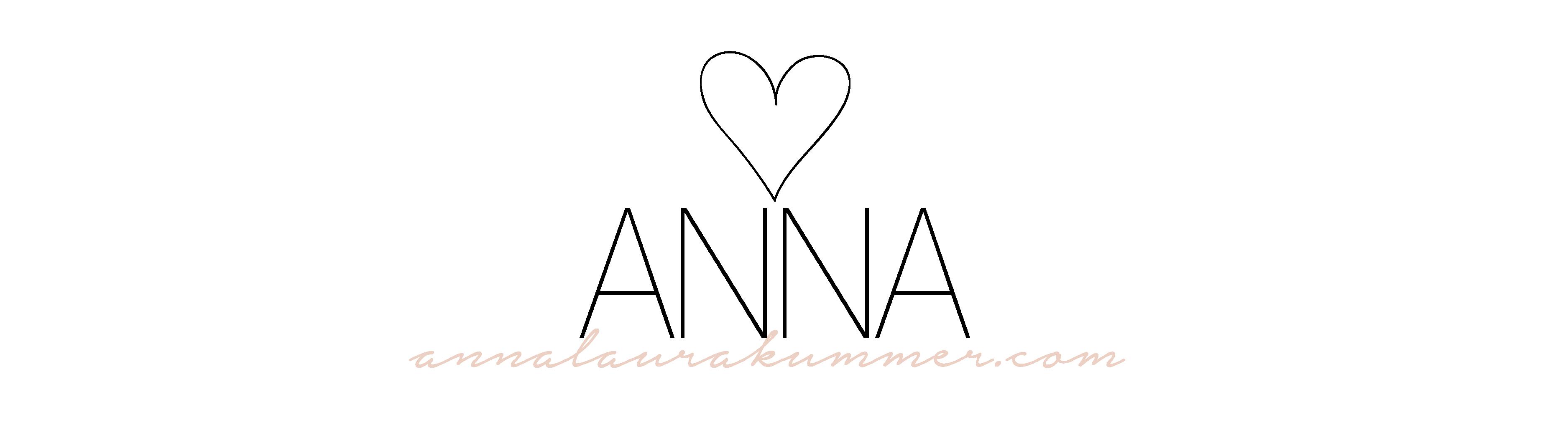 Anna-Laura Kummer