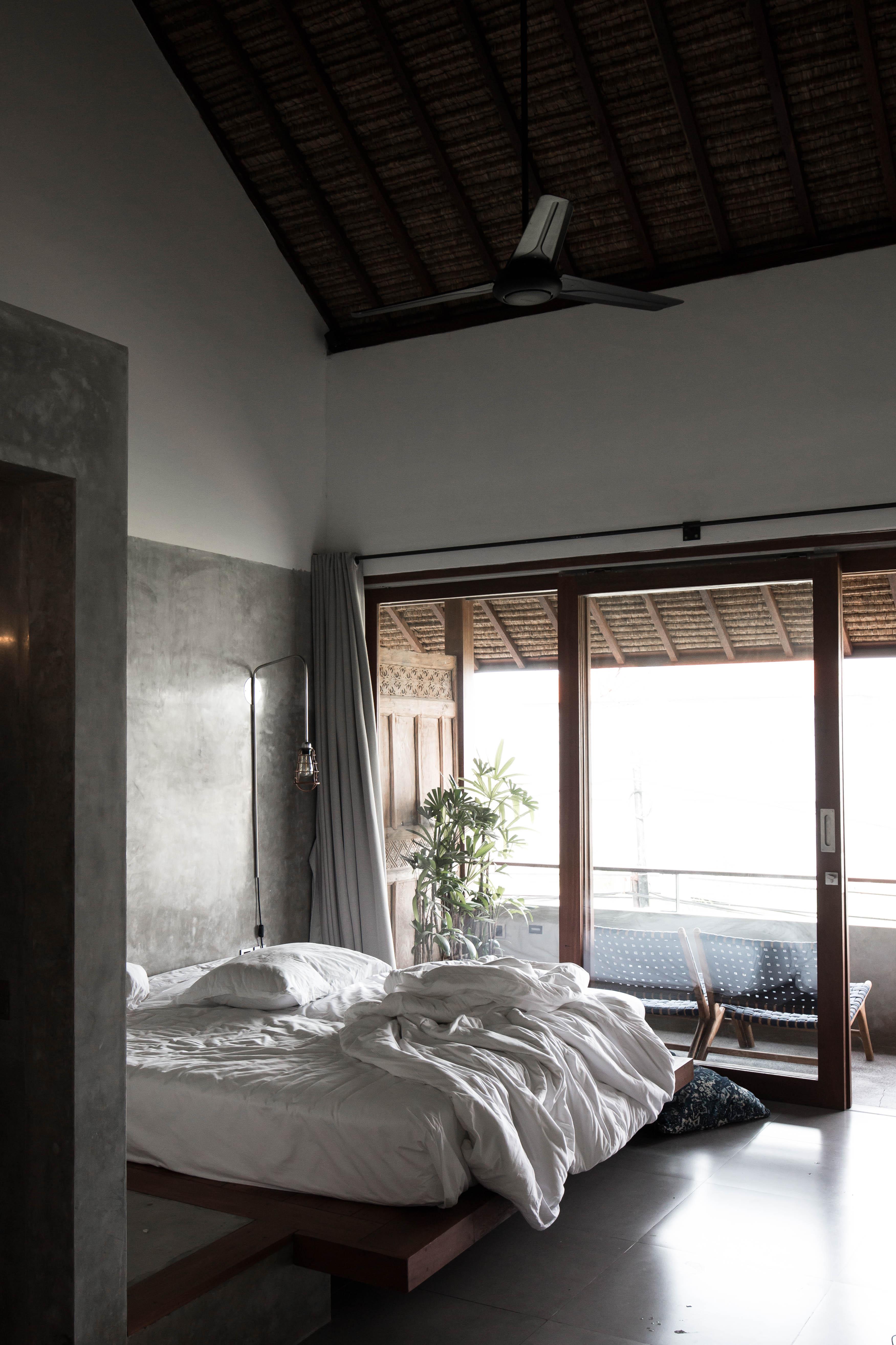 bali-hotel-canggu-vassani-15