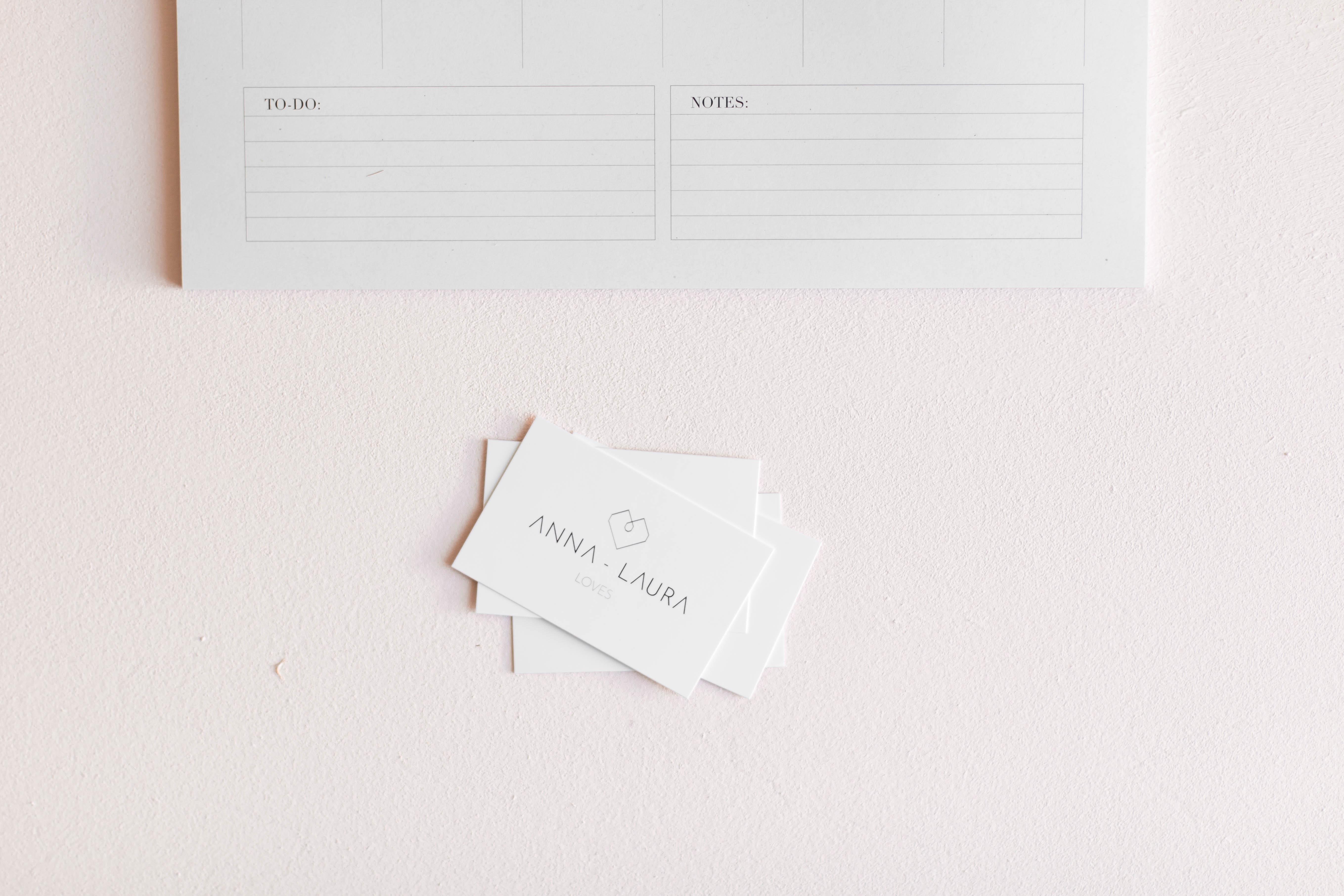 week-planner-annalaurakummer-2
