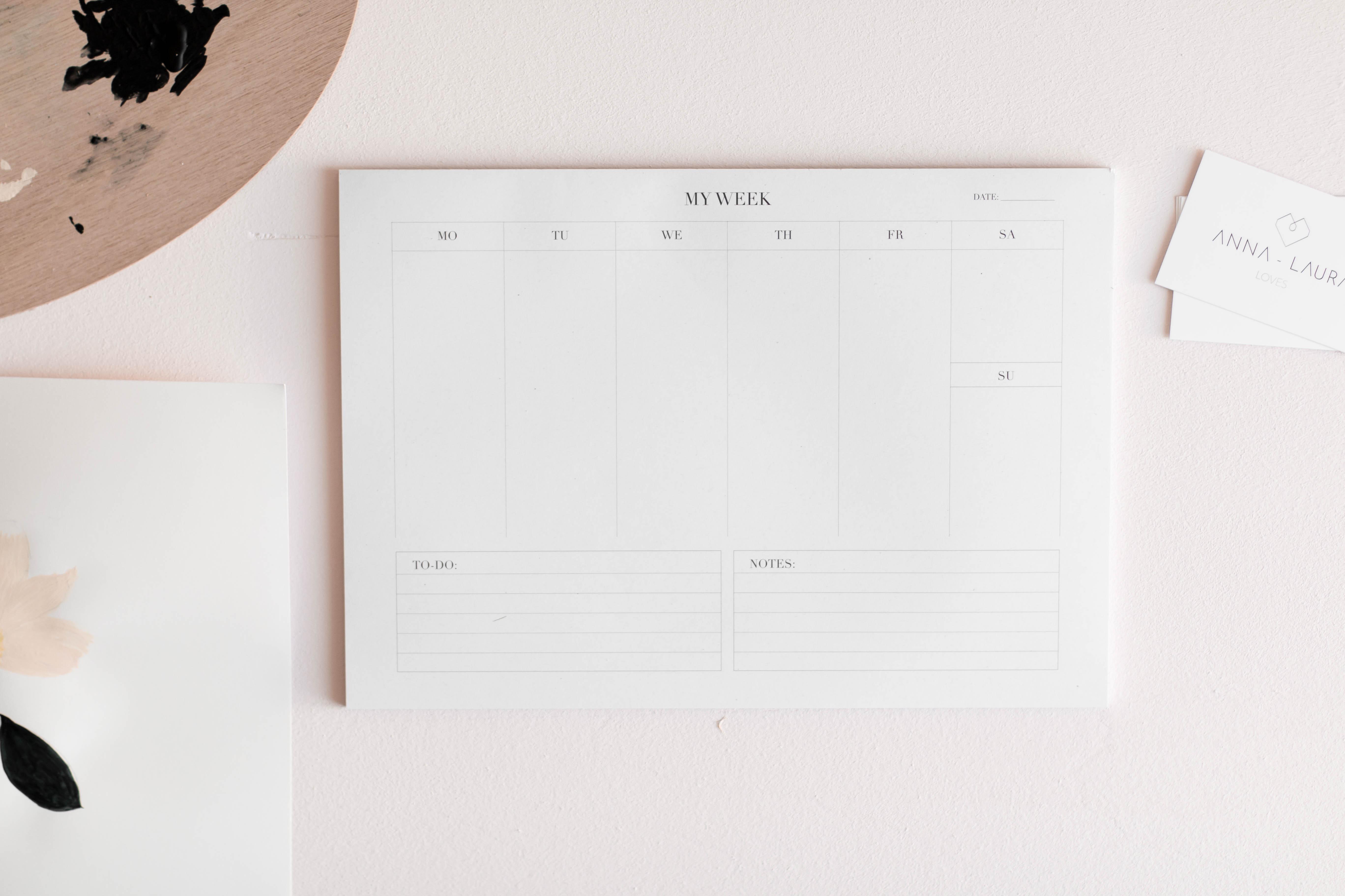 week-planner-annalaurakummer-4