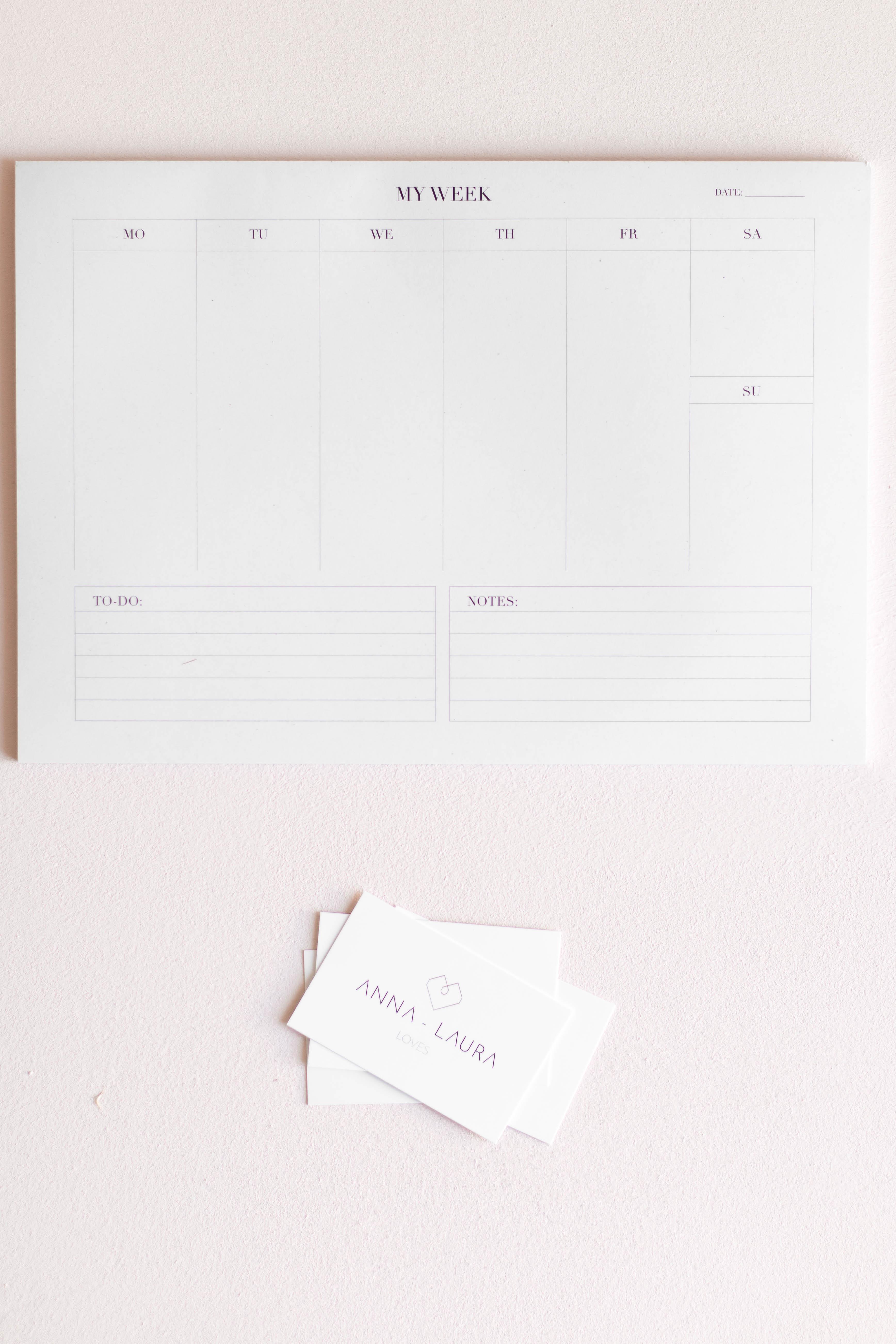 week-planner-annalaurakummer-5
