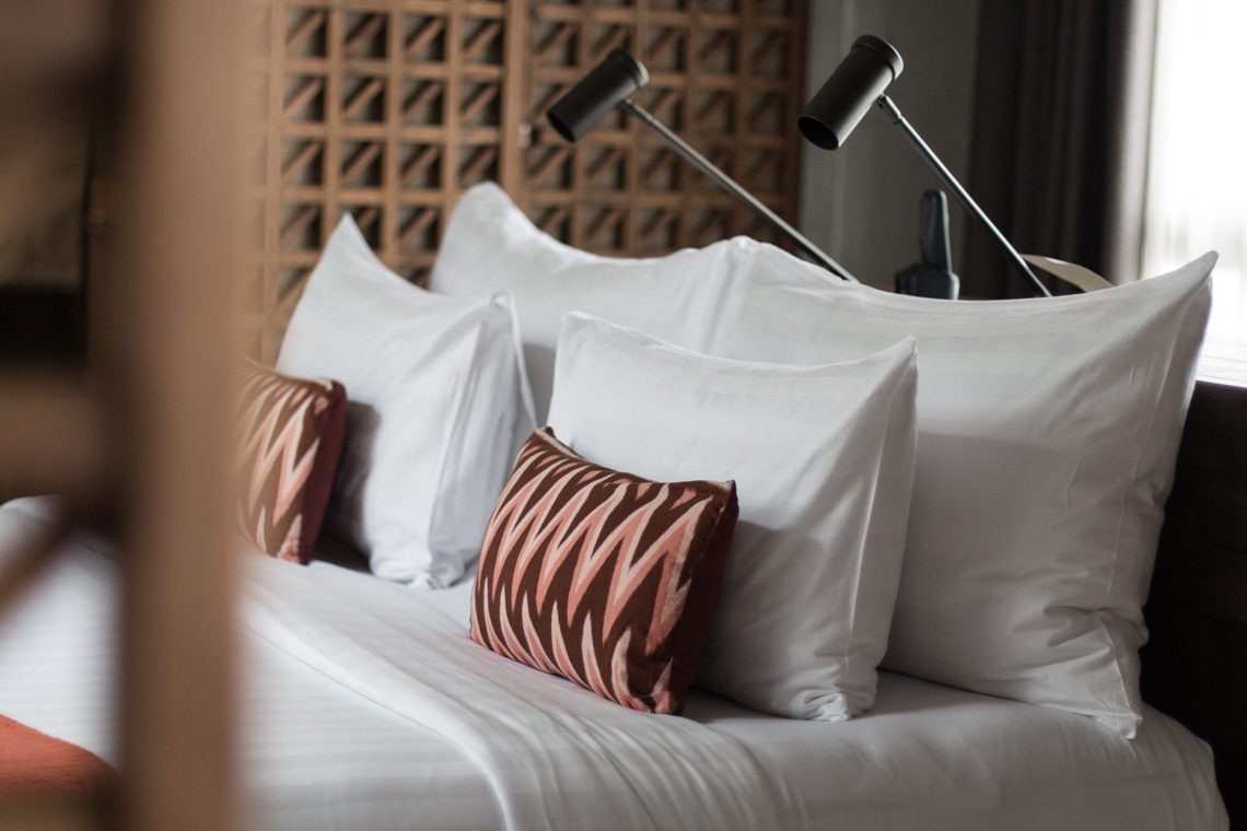 annalaurakummer-bali-bisma-eight-hotel-10