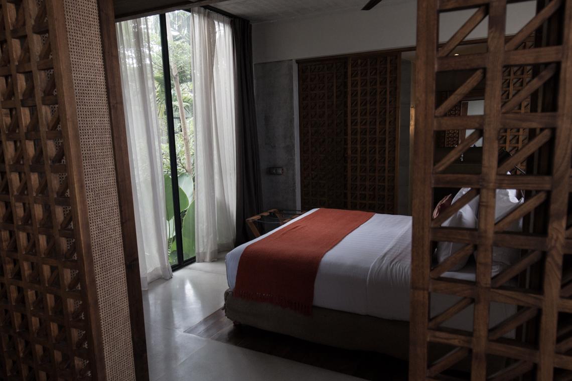 annalaurakummer-bali-bisma-eight-hotel-6