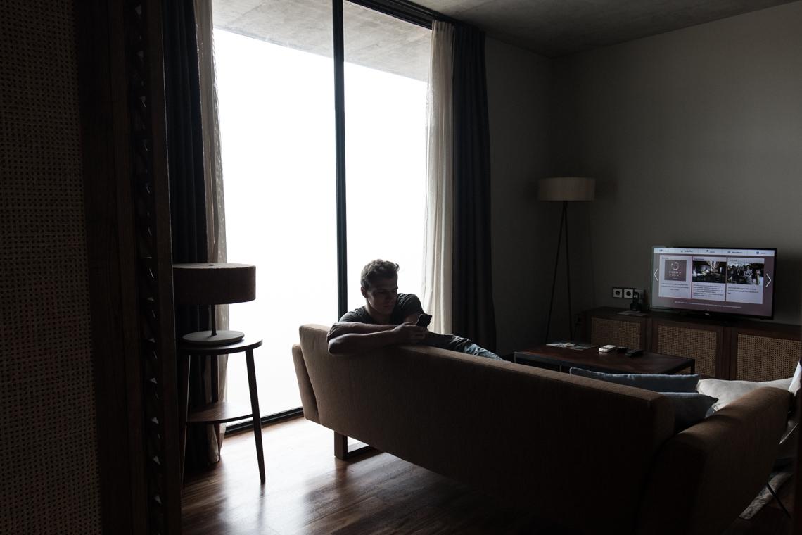 annalaurakummer-bali-bisma-eight-hotel-9