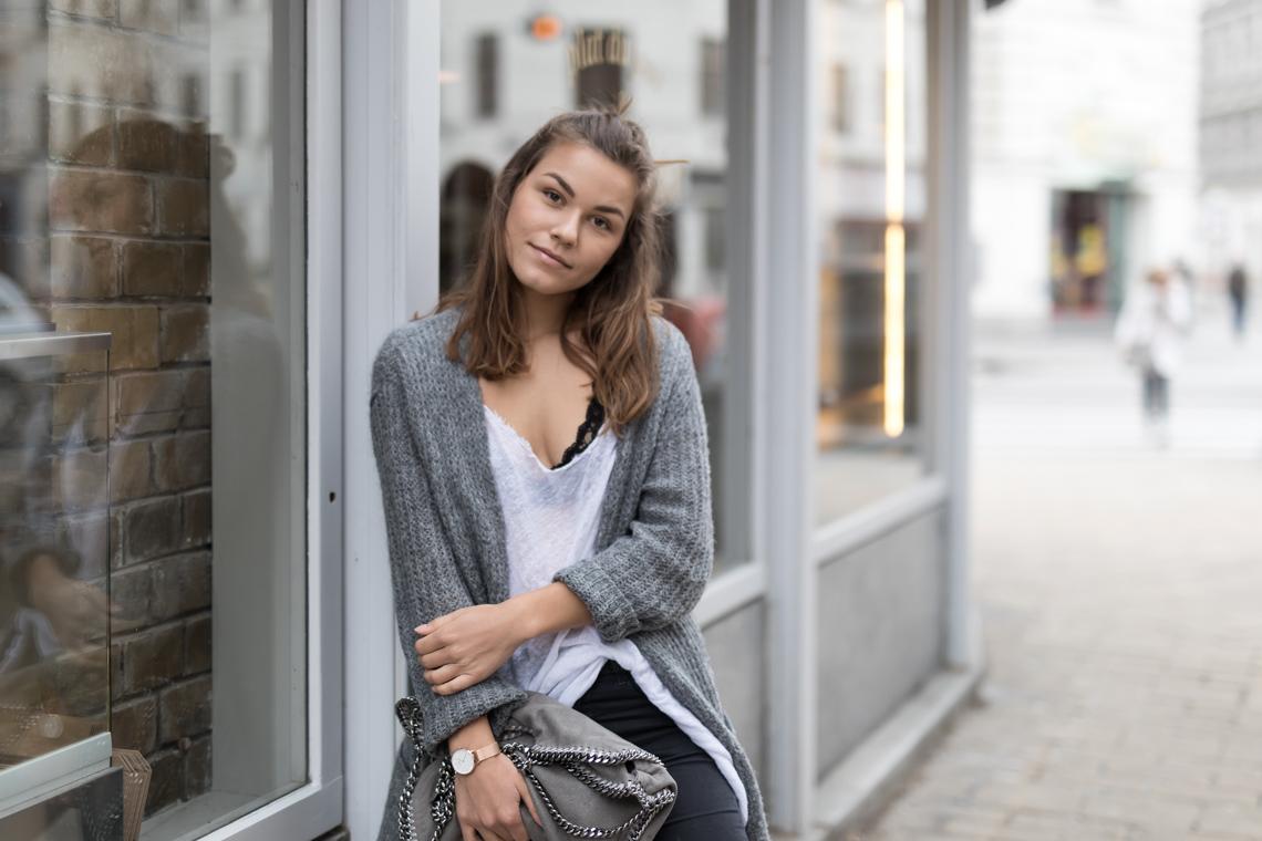 annalaurakummer-beauty-tipps-weleda-19