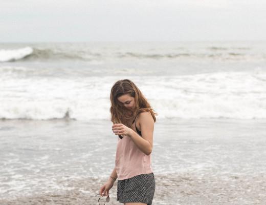 pink-fashion-bali-canggu-annalaurakummer-blogger-15