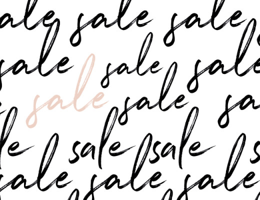 sale, annalaurakummer, fair fashion