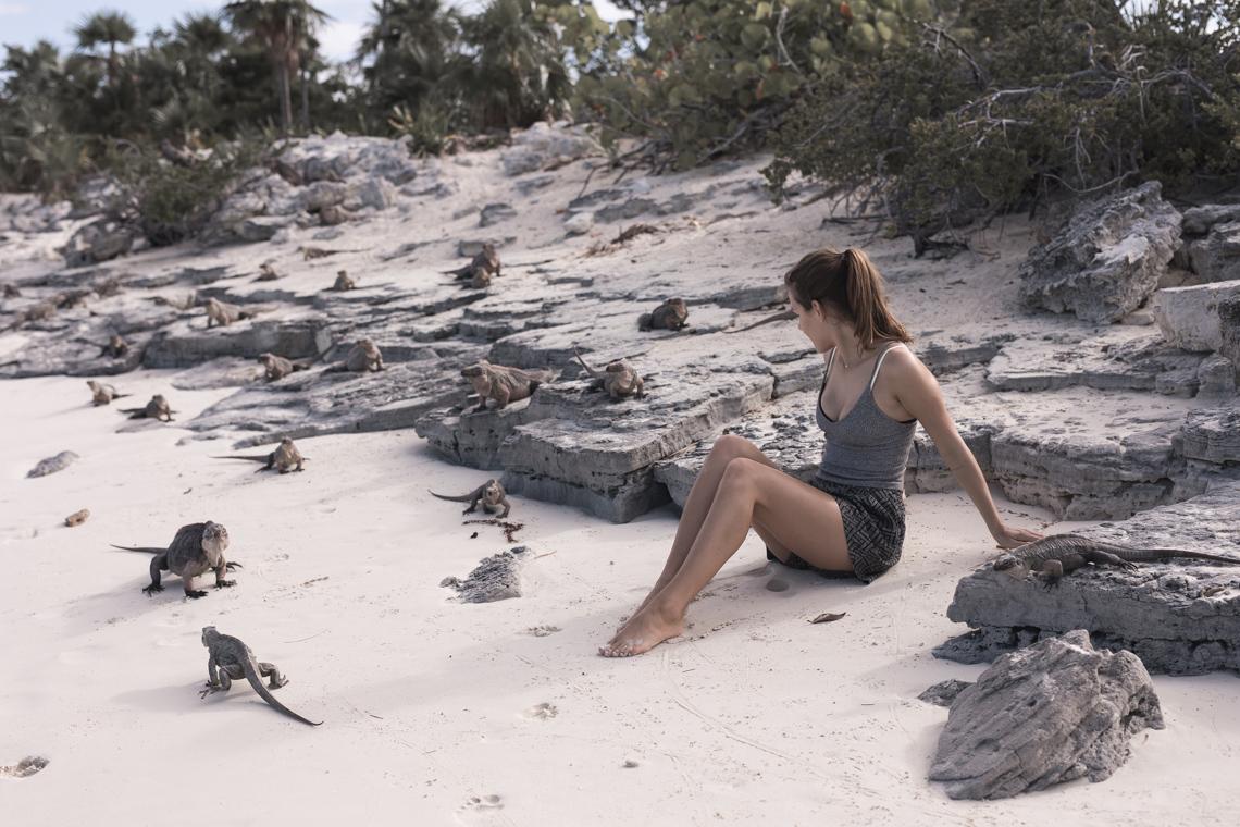 annalaurakummer-bahamas-travel-guide-reise-10