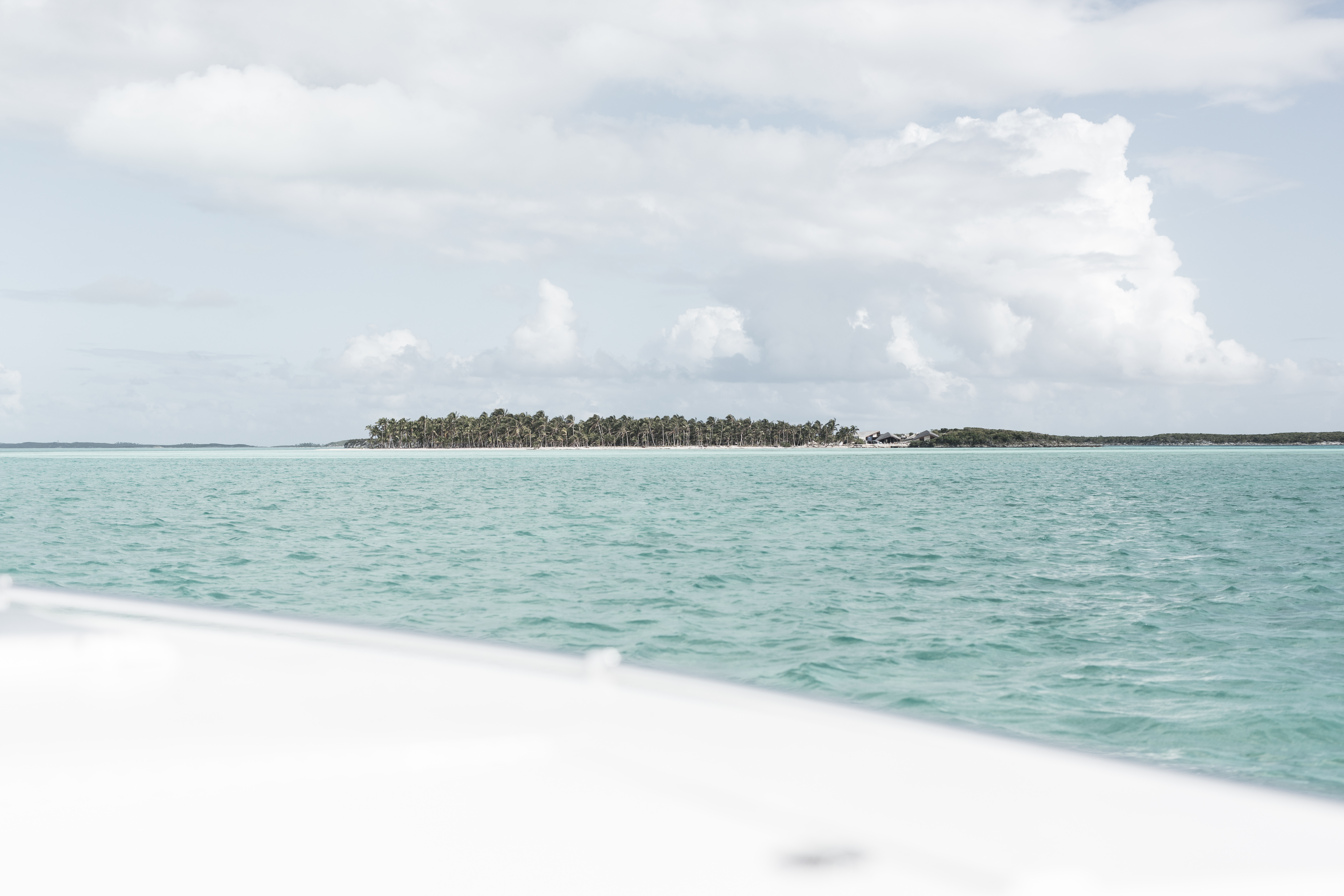 annalaurakummer-bahamas-travel-guide-reise-14