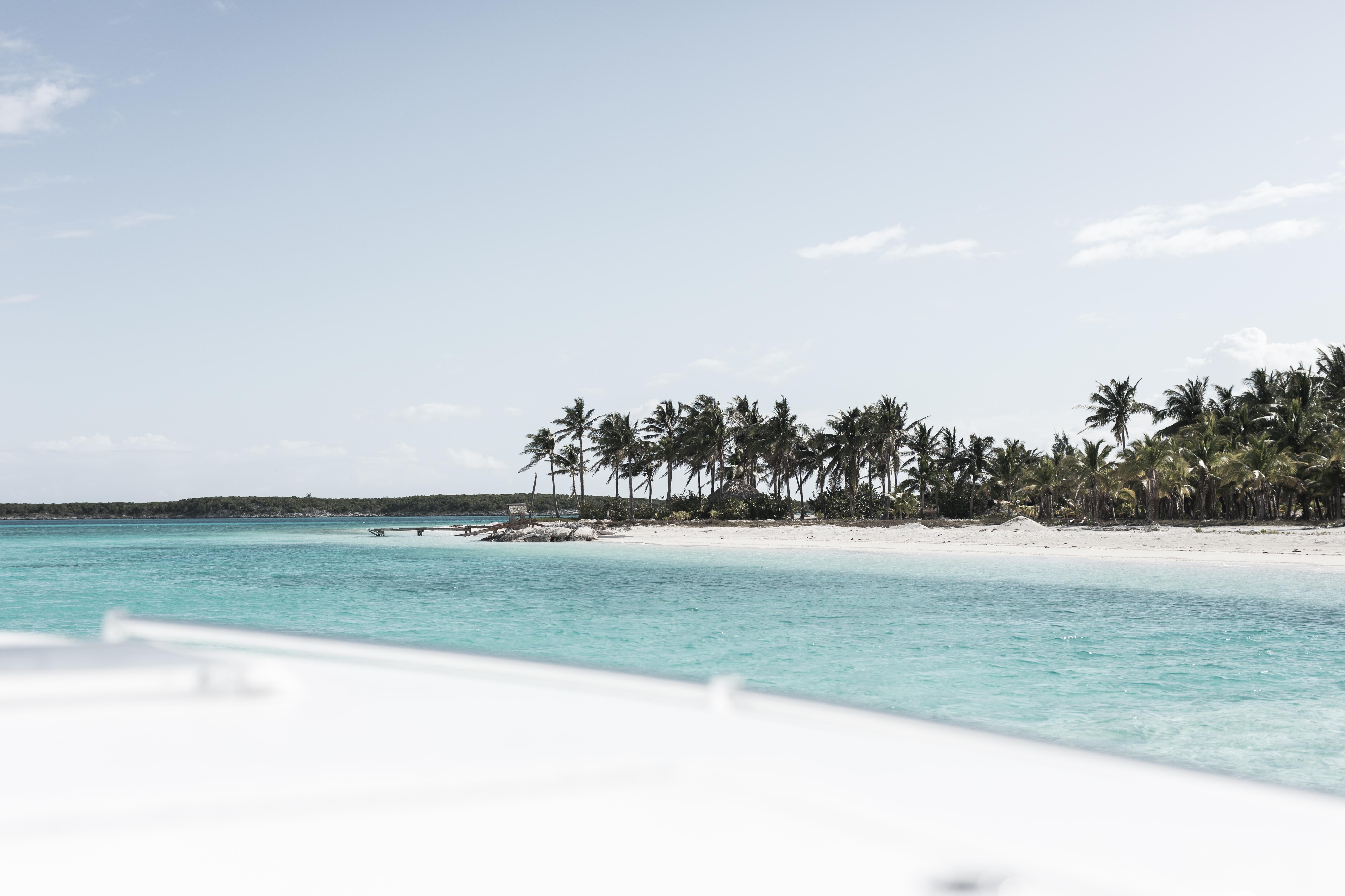 annalaurakummer-bahamas-travel-guide-reise-17