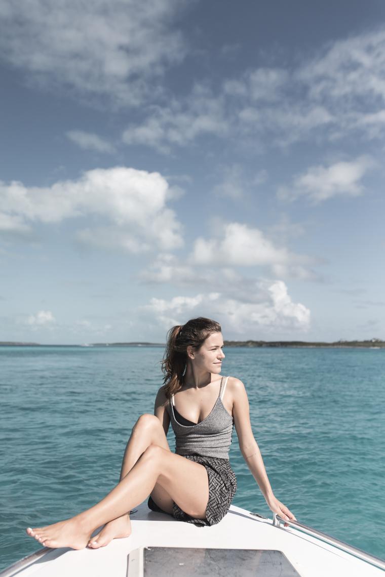 annalaurakummer-bahamas-travel-guide-reise-21
