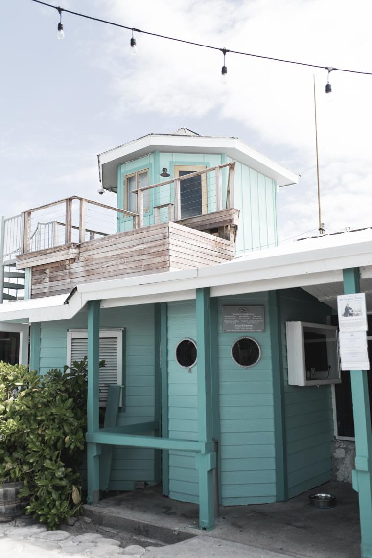 annalaurakummer-bahamas-travel-guide-reise-30