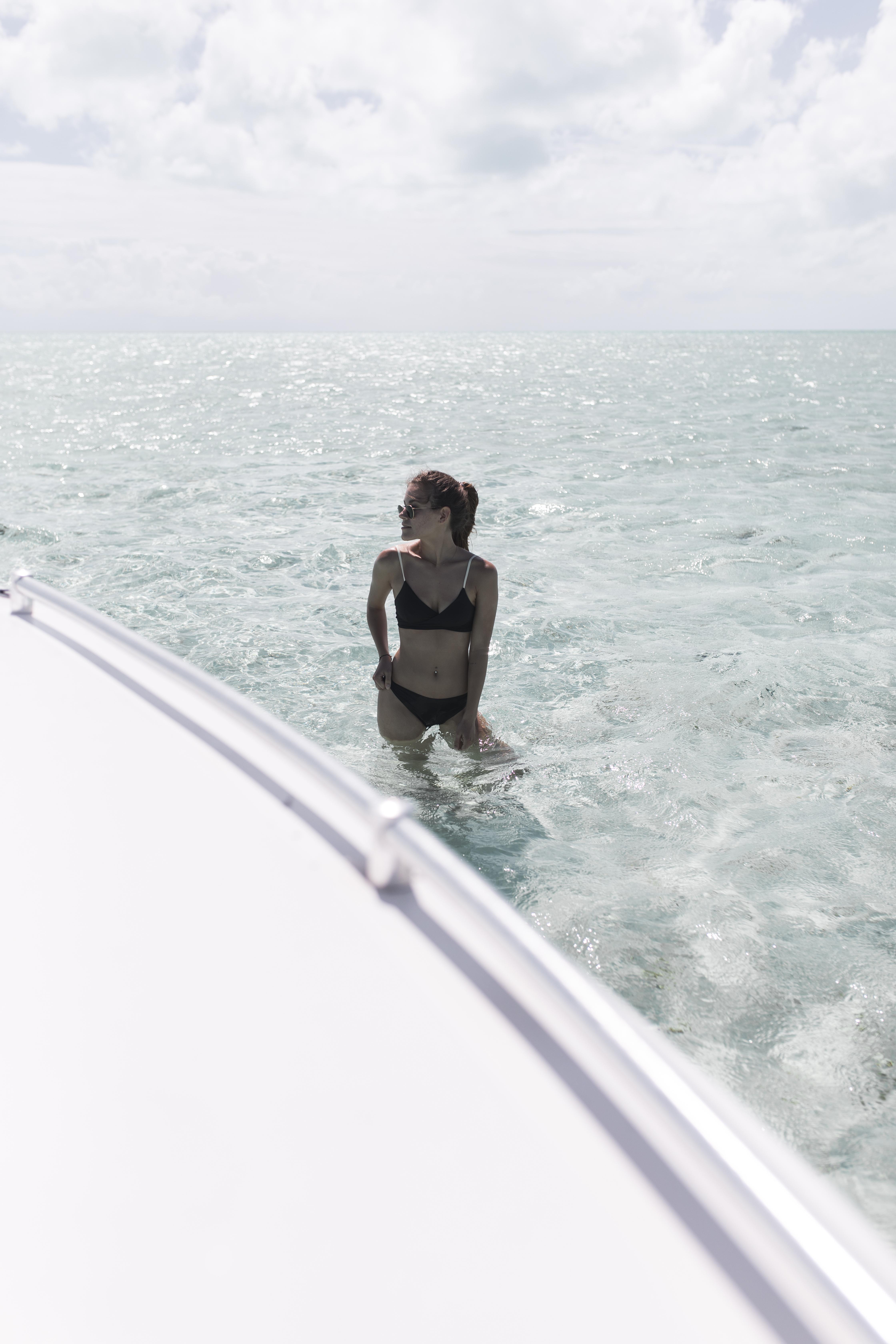 annalaurakummer-bahamas-travel-guide-reise-37
