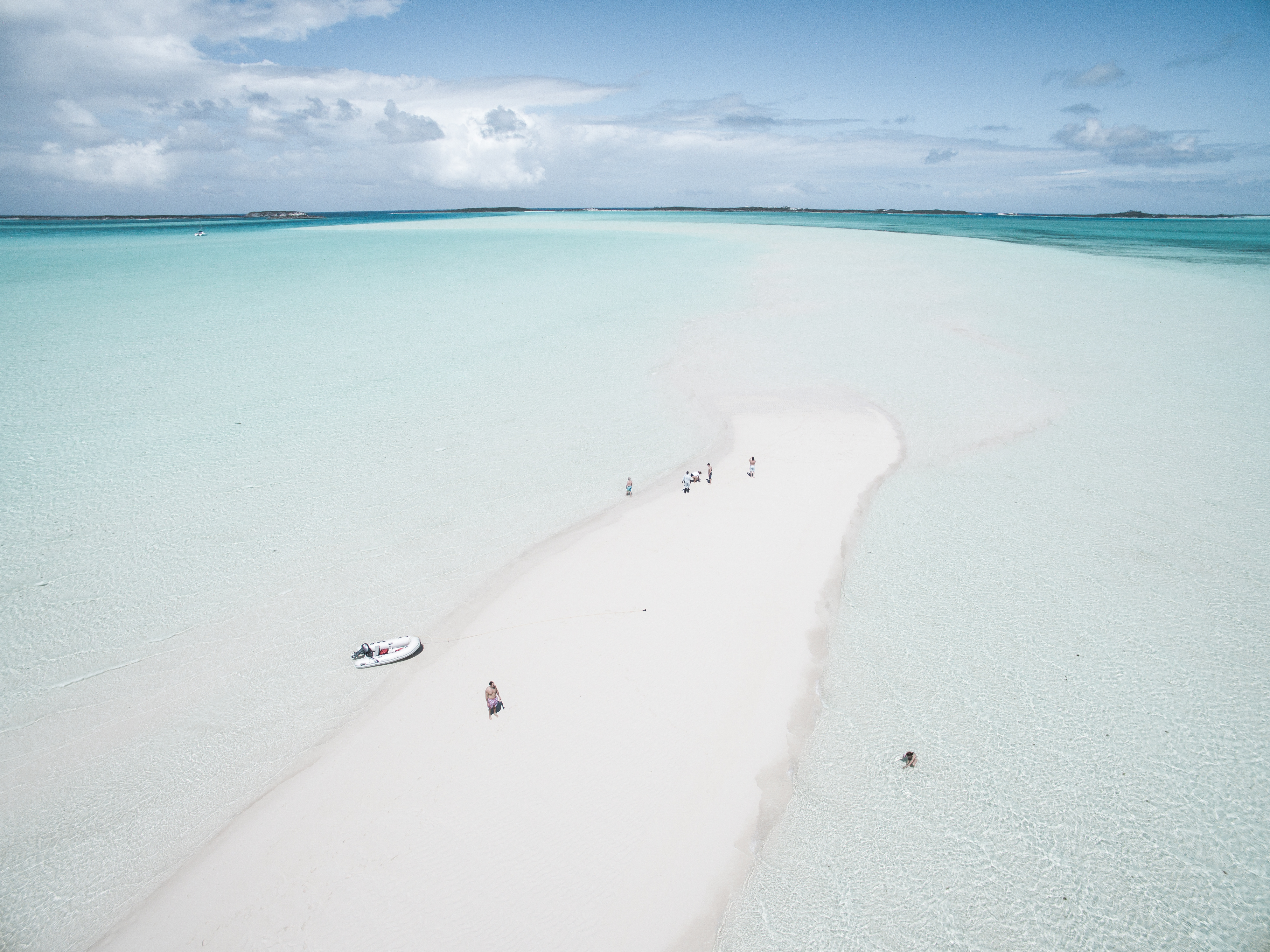 annalaurakummer-bahamas-travel-guide-reise-4