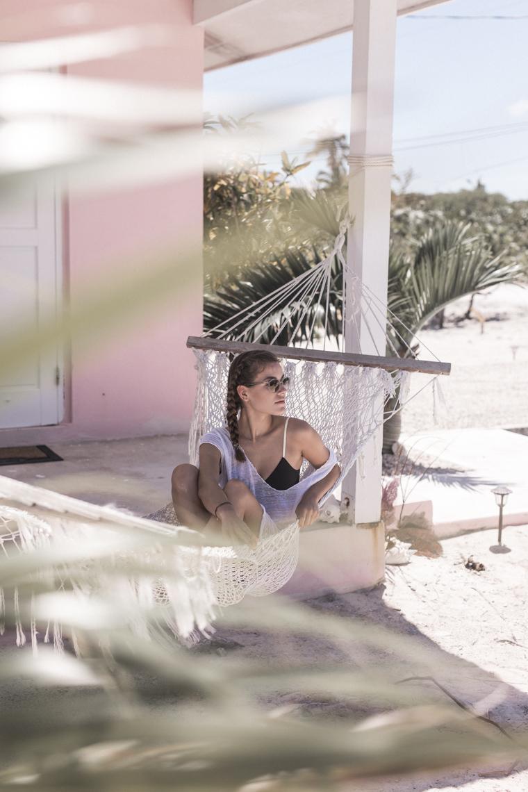 annalaurakummer-bahamas-travel-guide-reise-41