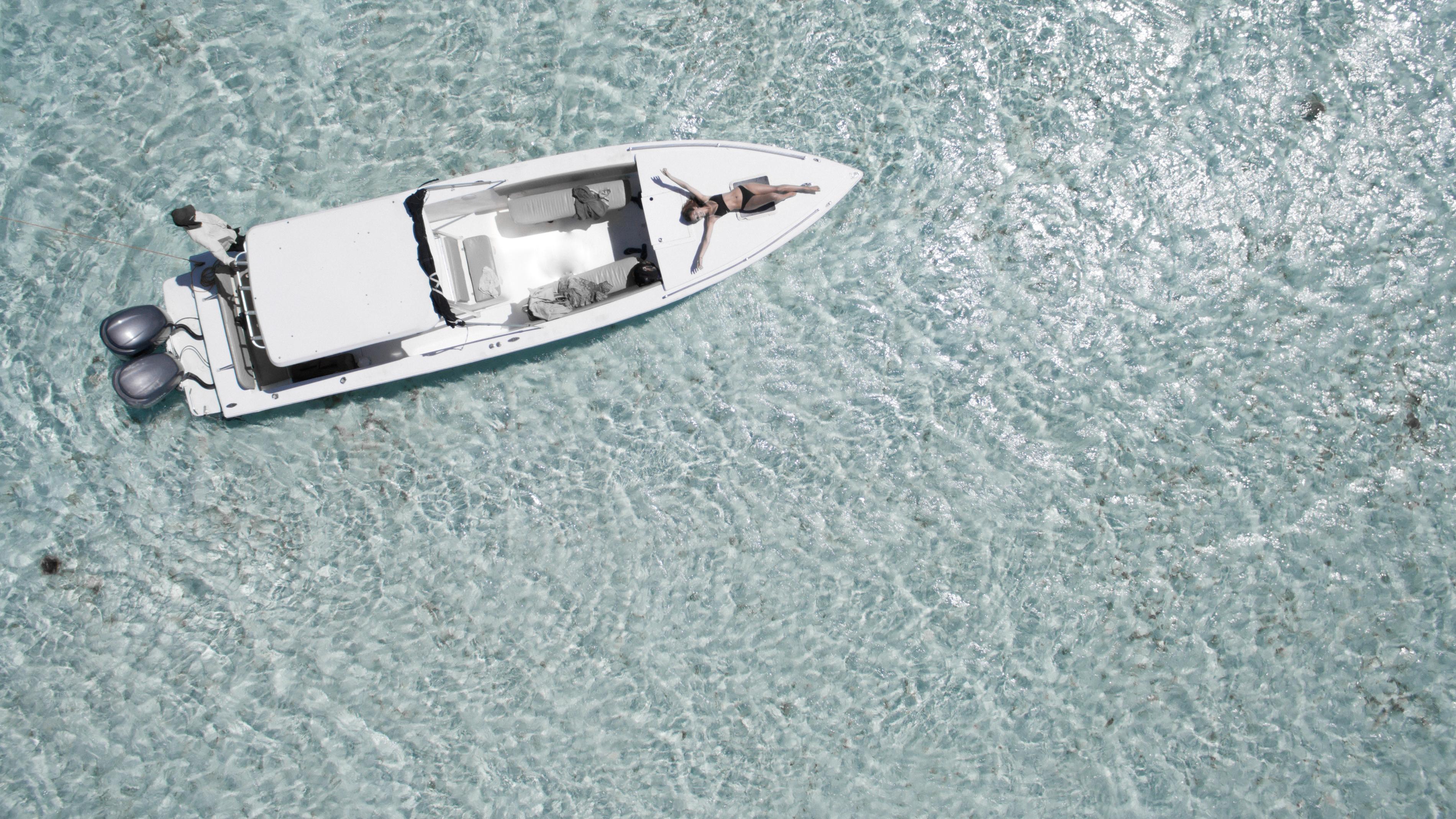 annalaurakummer-bahamas-travel-guide-reise-5