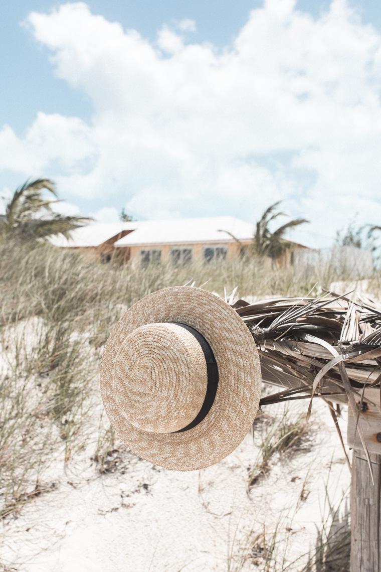 annalaurakummer-bahamas-travel-reisen-amerika-exumas-11