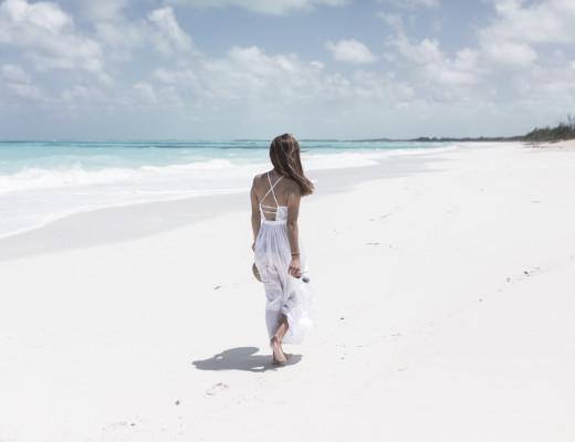 annalaurakummer-bahamas-travel-reisen-amerika-exumas-19