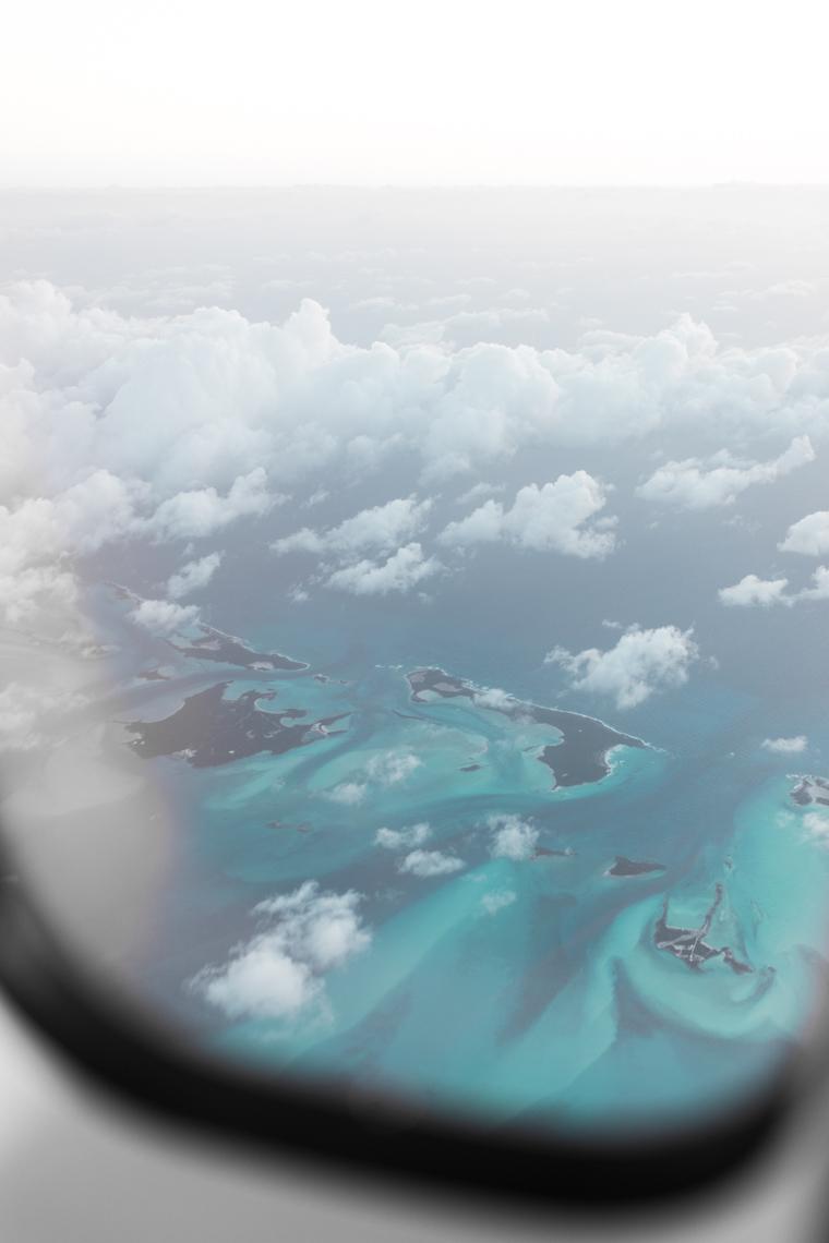 annalaurakummer-bahamas-travel-reisen-amerika-exumas-2