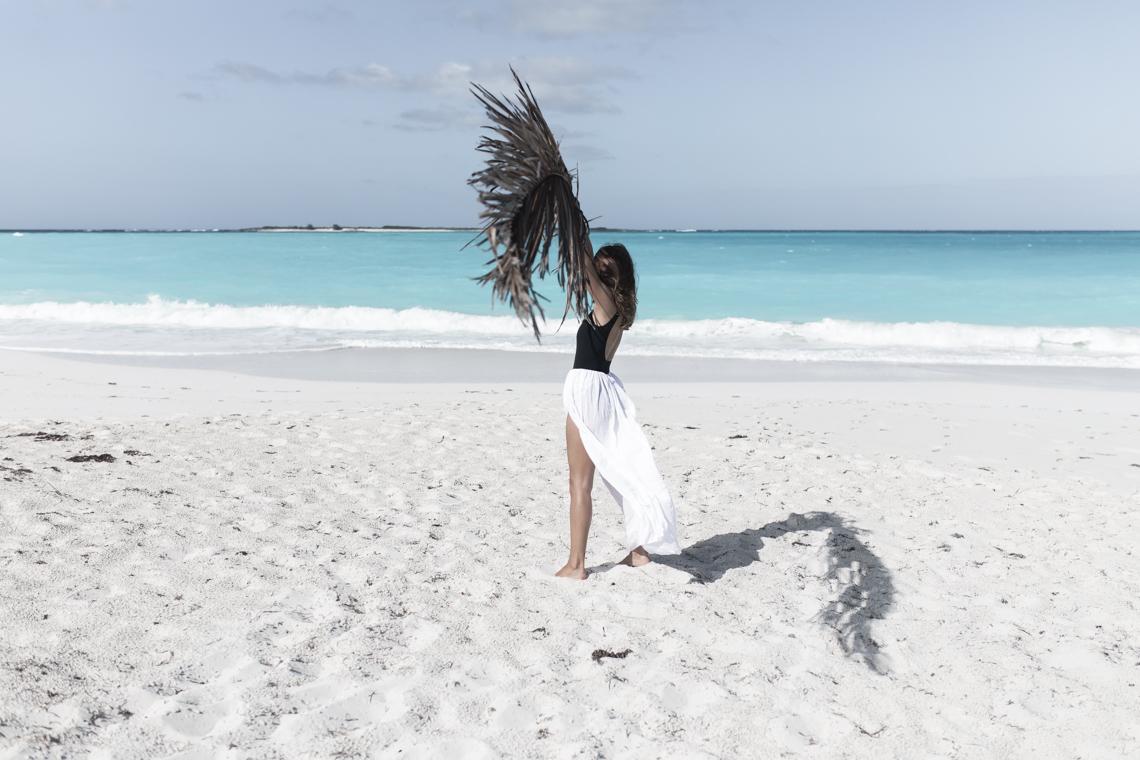 annalaurakummer-bahamas-travel-reisen-amerika-exumas-28