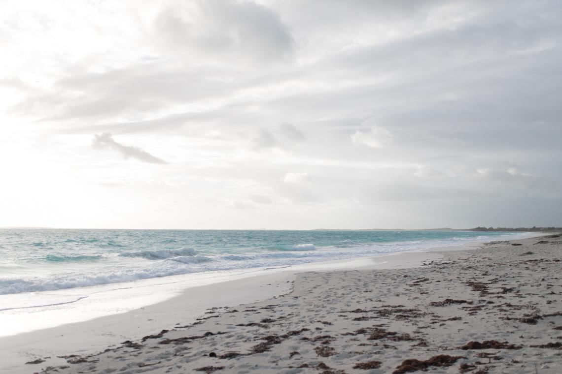 annalaurakummer-bahamas-travel-reisen-amerika-exumas-4