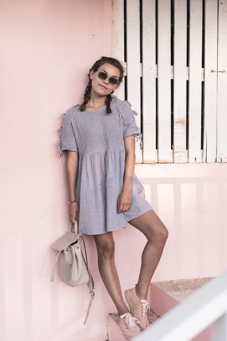 annalaurakummer-bahamas-travel-reisen-outfit-exumas-1