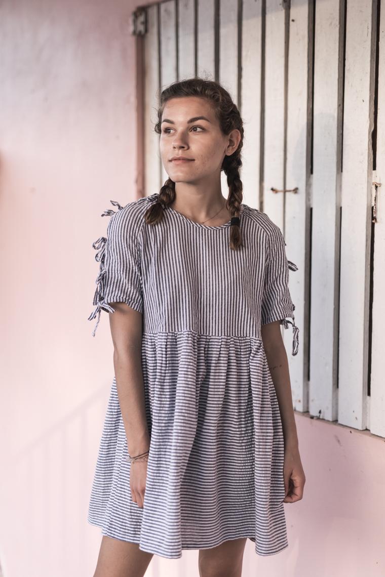 annalaurakummer-bahamas-travel-reisen-outfit-exumas-10