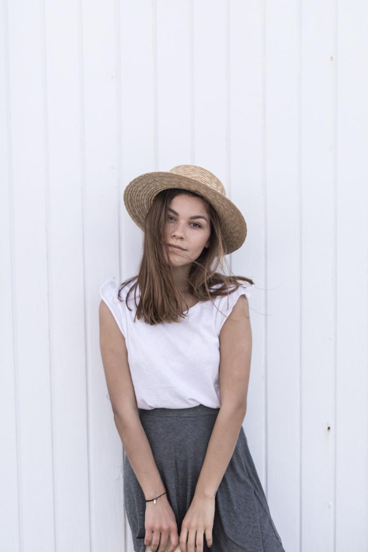 annalaurakummer-bahamas-travel-reisen-outfit-exumas-18