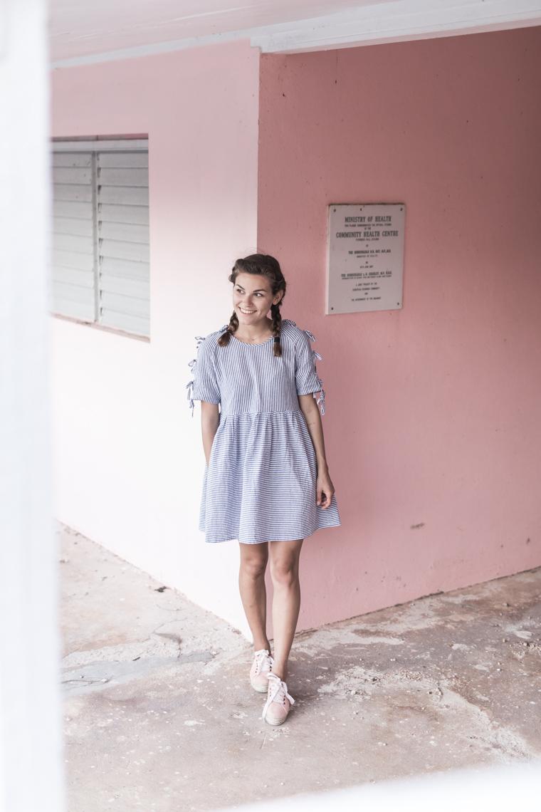 annalaurakummer-bahamas-travel-reisen-outfit-exumas-19